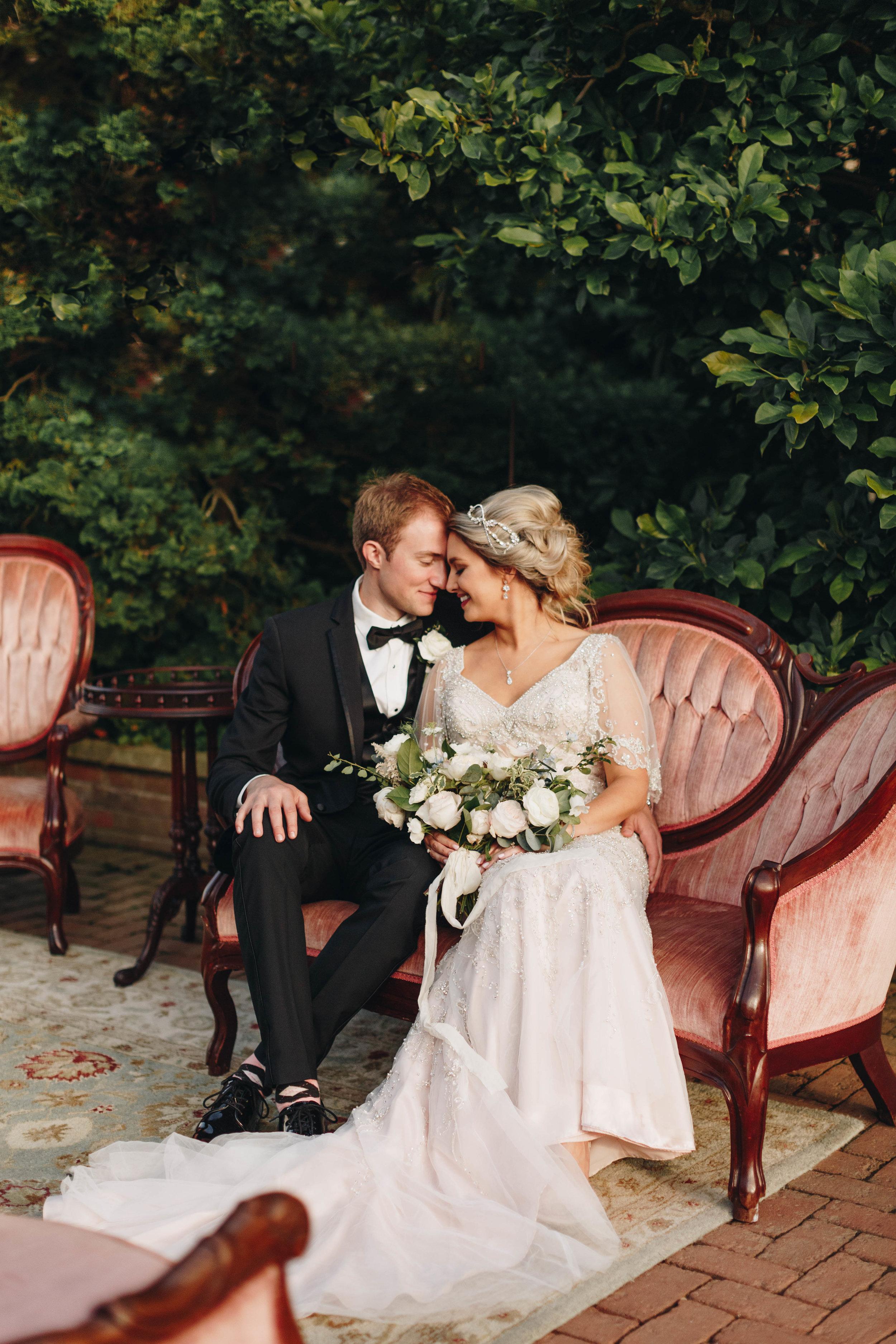 Cincinnati+wedding+photographer-59.jpeg