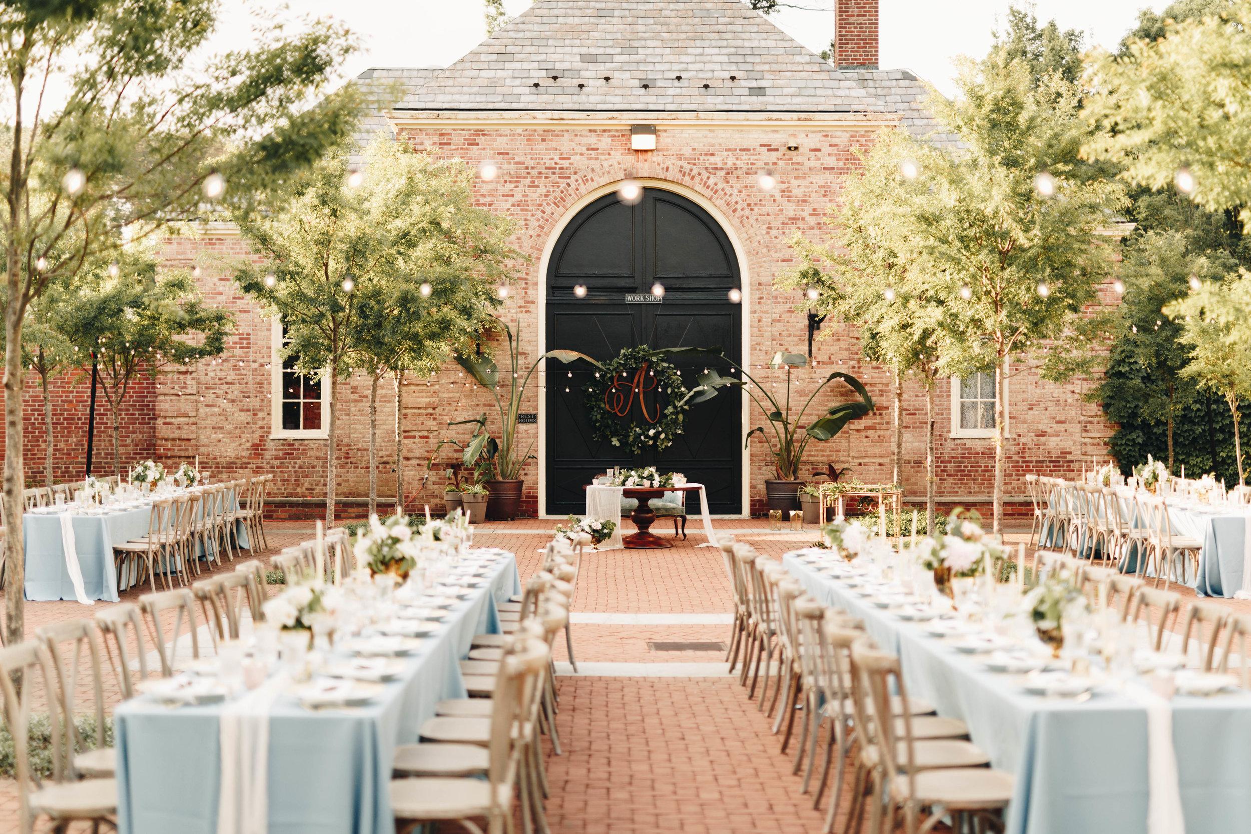 Cincinnati+wedding+photographer-60.jpeg