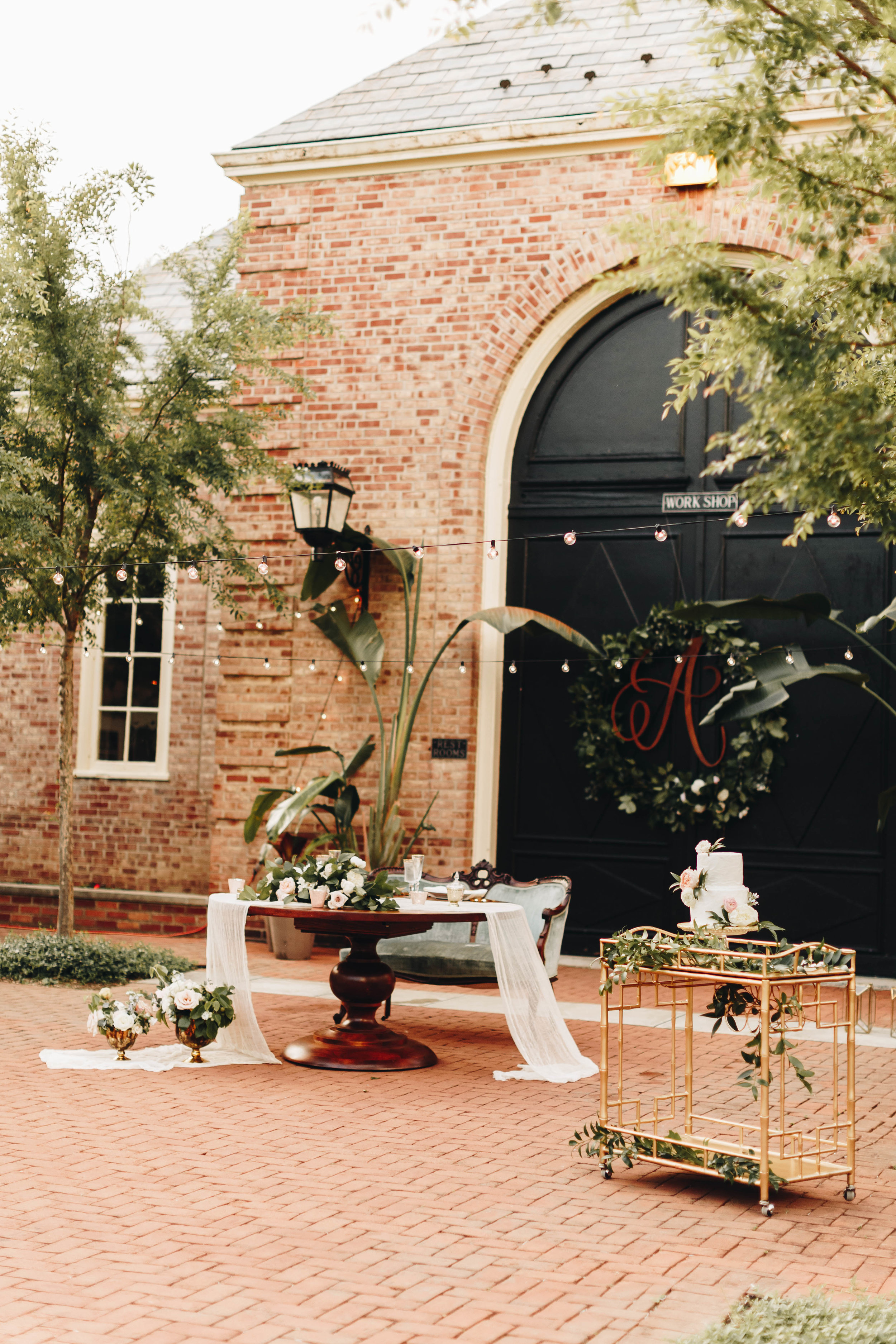 Cincinnati+wedding+photographer-61.jpeg