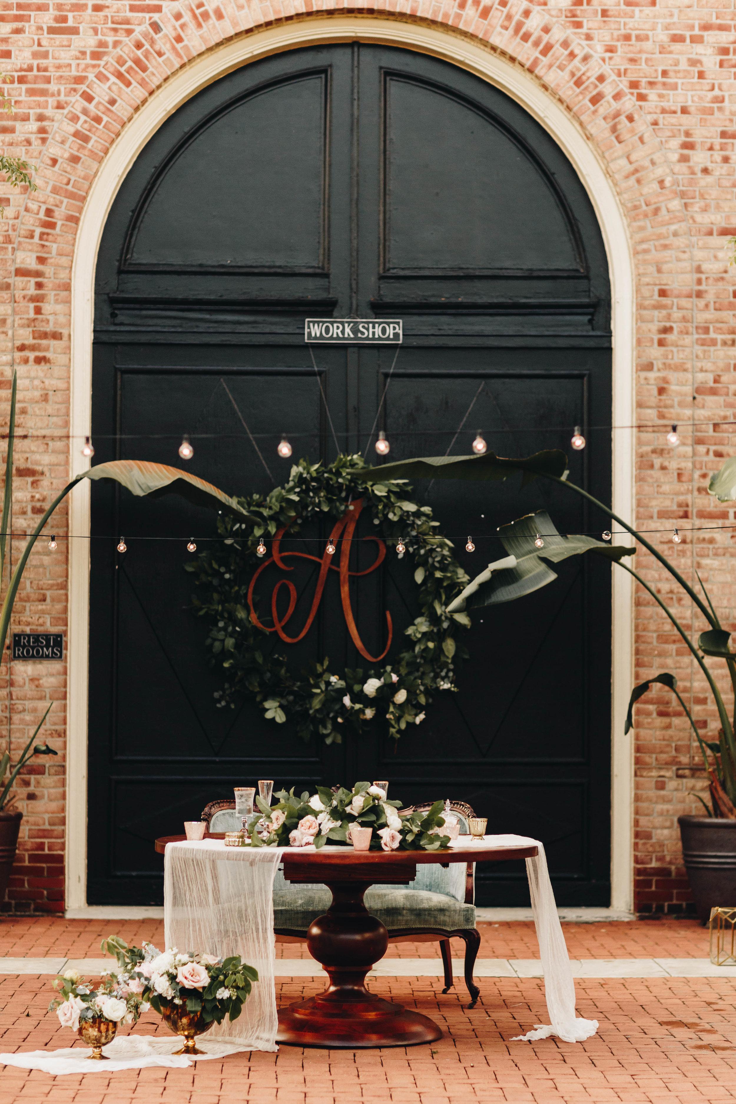 Cincinnati+wedding+photographer-64.jpeg
