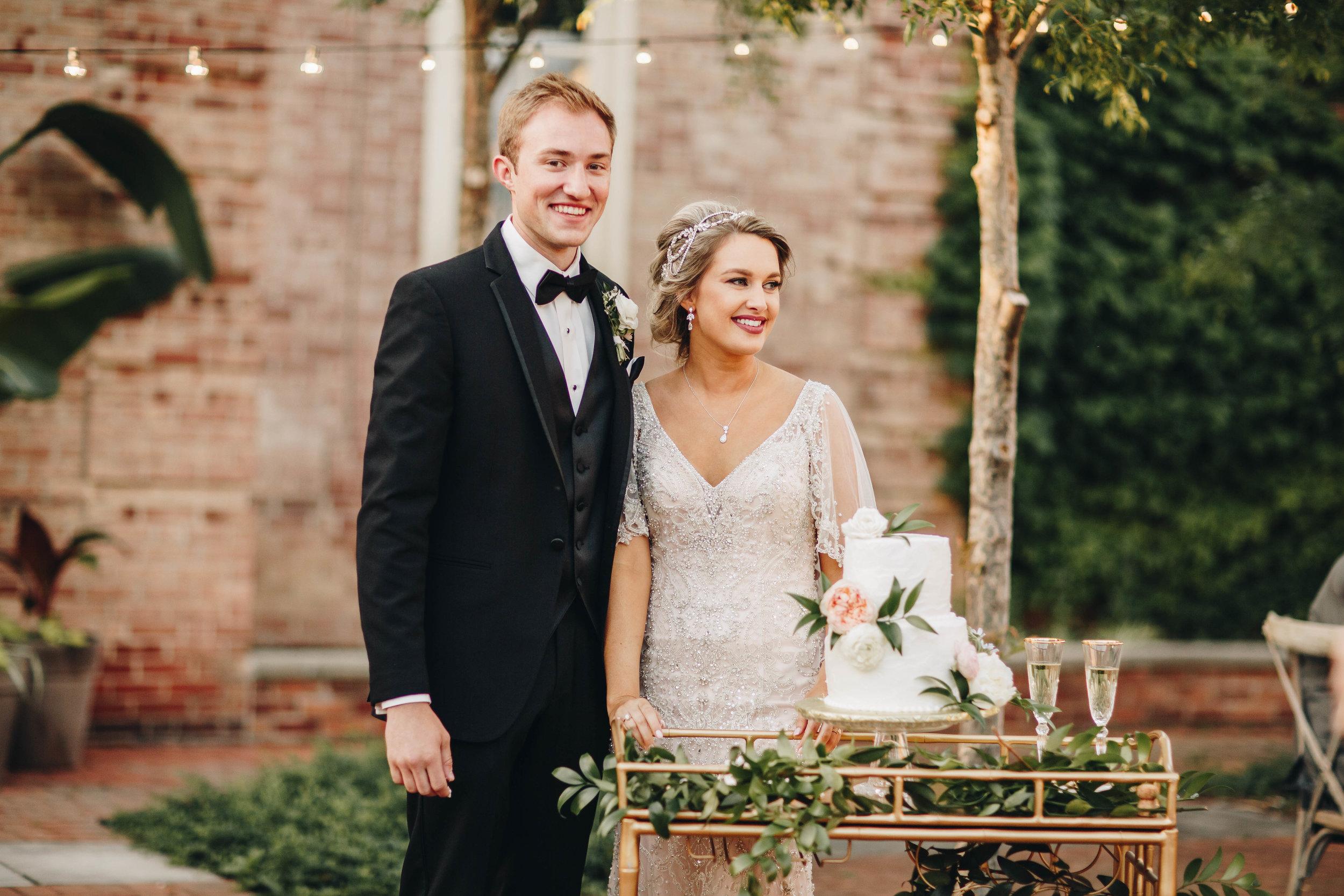 Cincinnati+wedding+photographer-65.jpeg