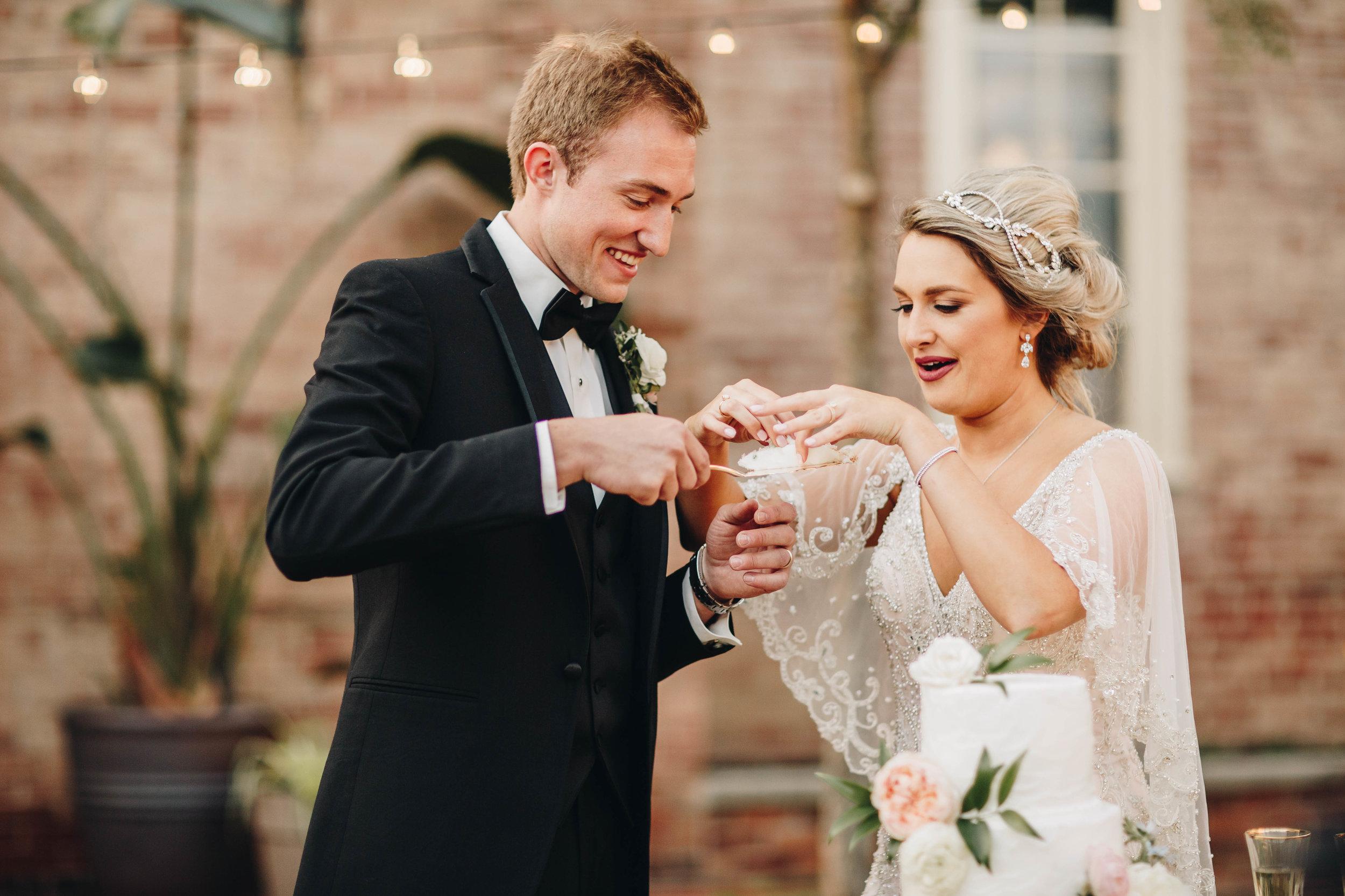 Cincinnati+wedding+photographer-67.jpeg