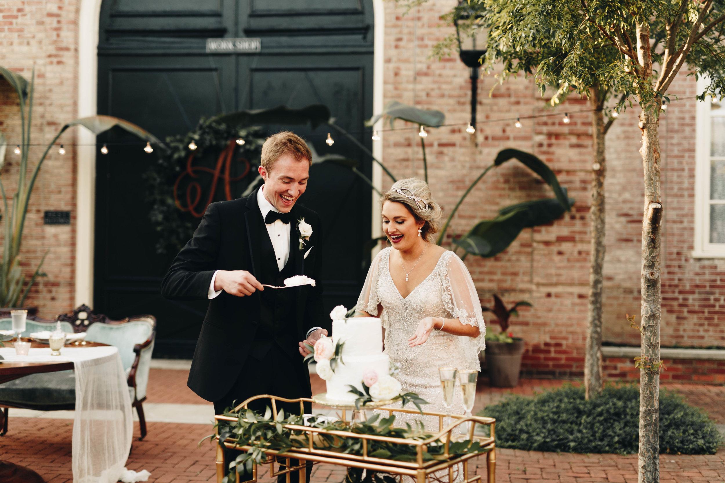 Cincinnati+wedding+photographer-66.jpeg