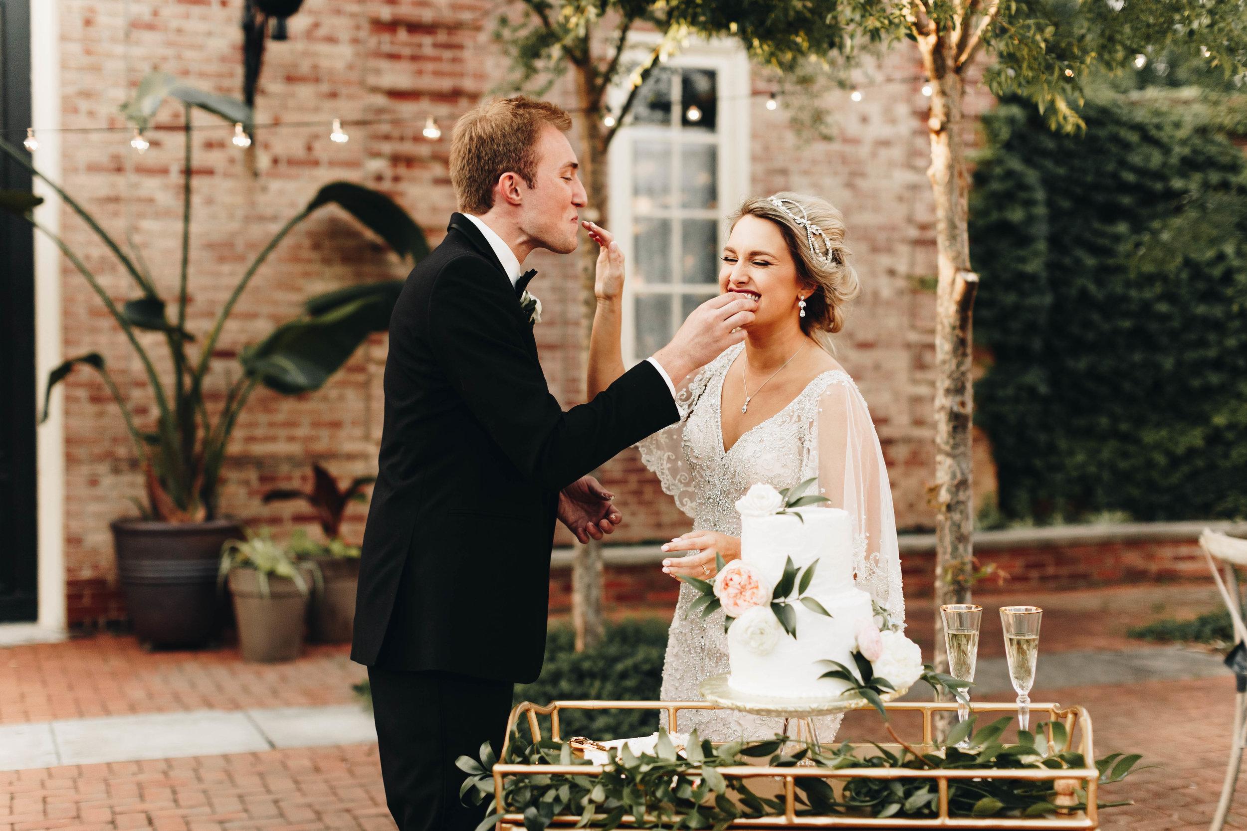 Cincinnati+wedding+photographer-69.jpeg