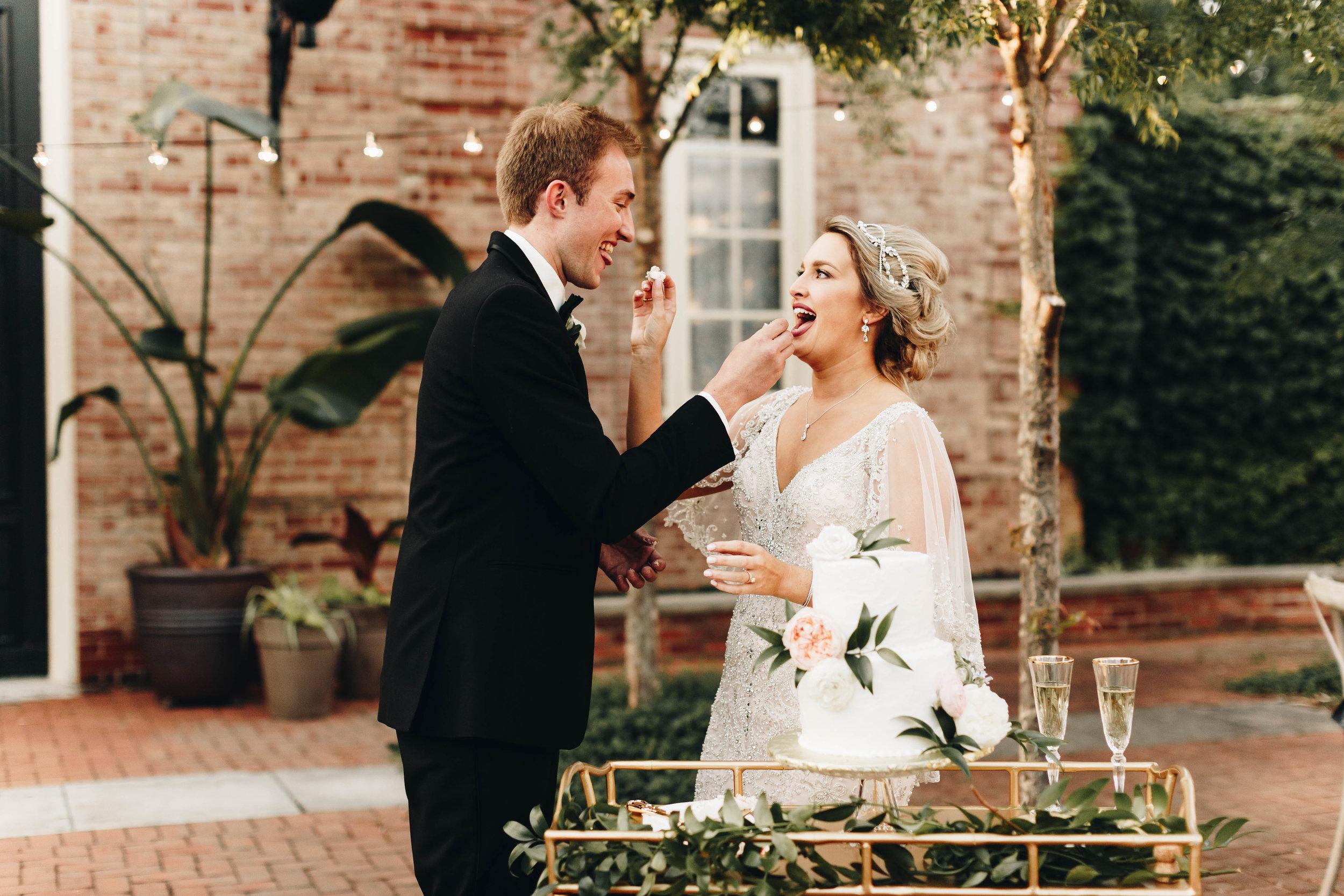Cincinnati+wedding+photographer-68.jpeg