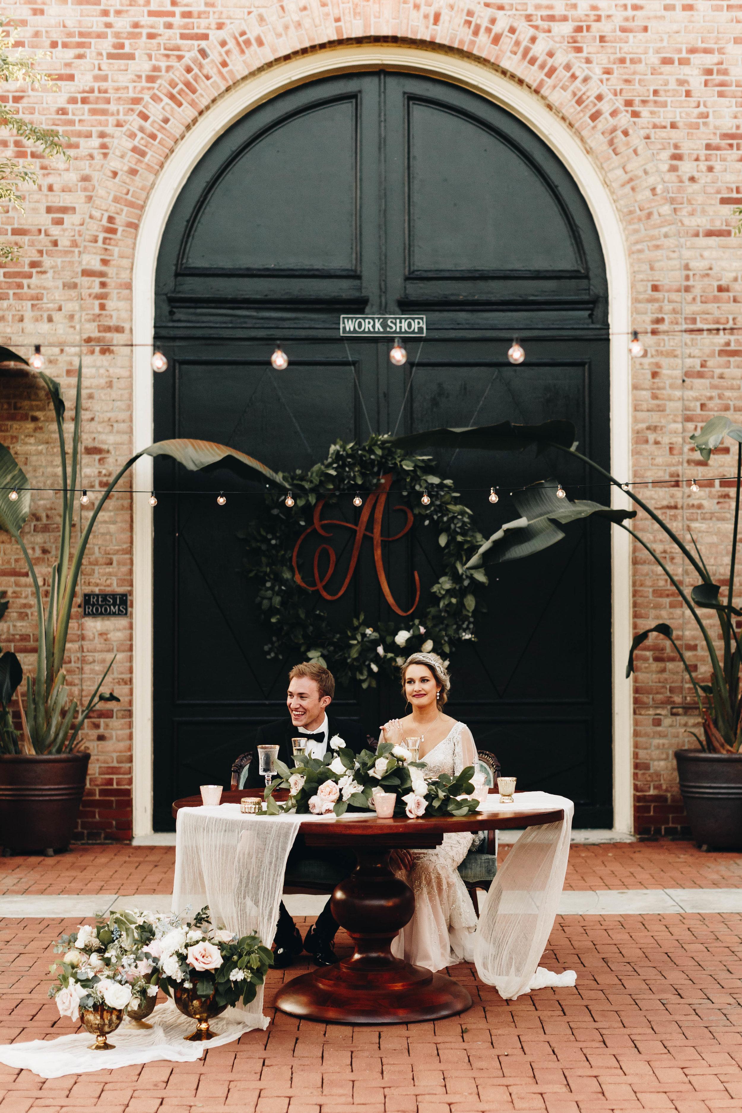 Cincinnati+wedding+photographer-70.jpeg