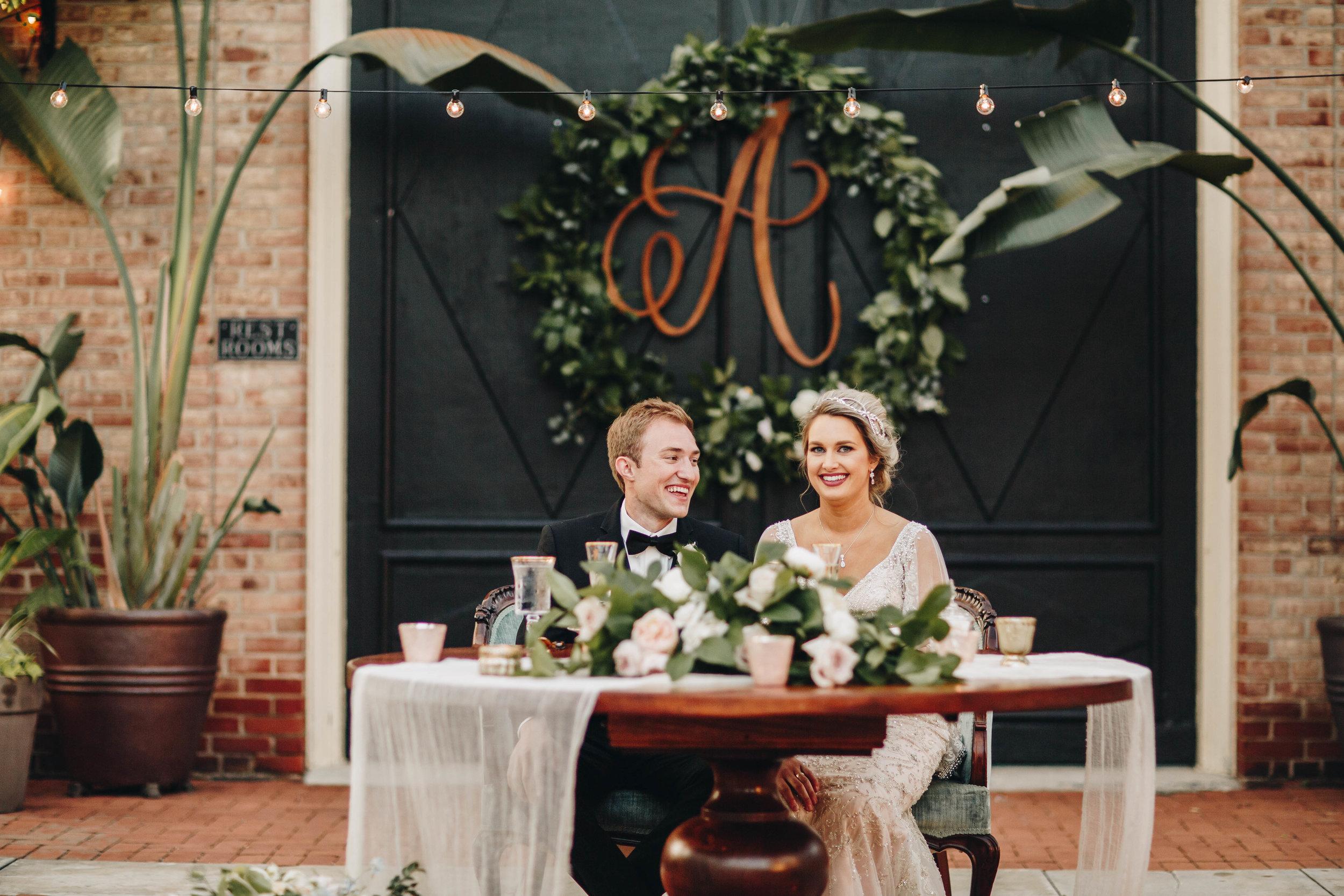 Cincinnati+wedding+photographer-71.jpeg