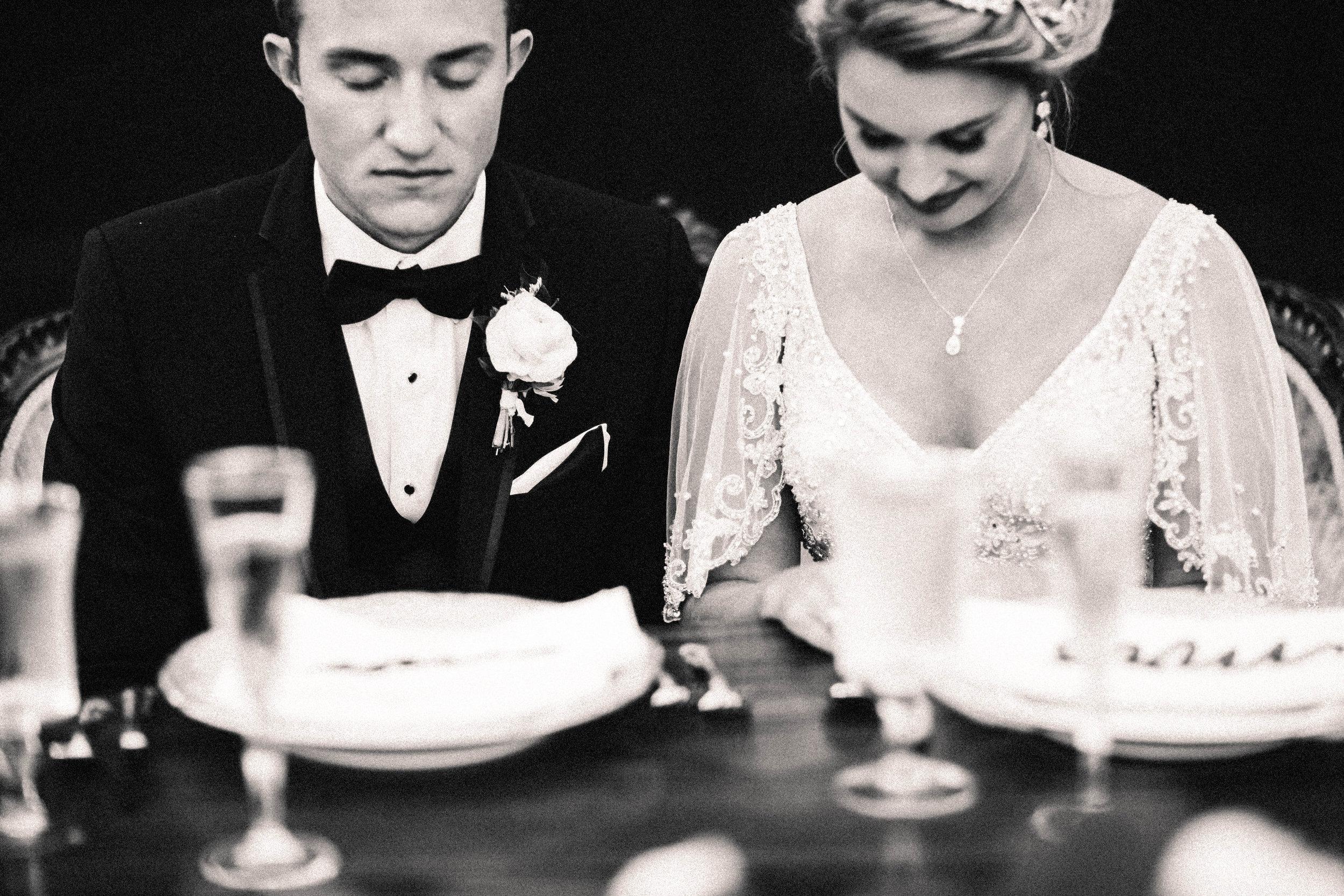 Cincinnati+wedding+photographer-73.jpeg