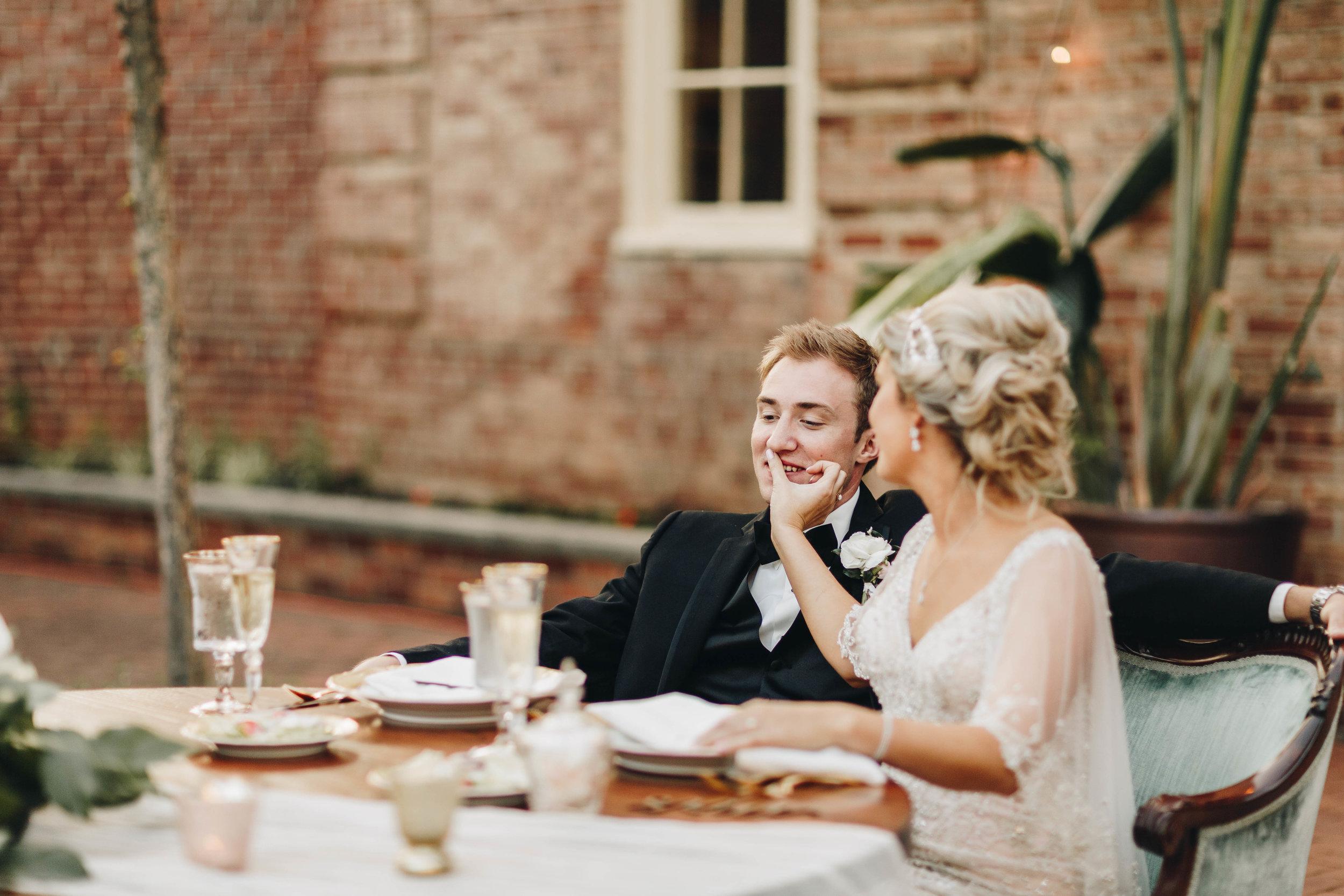 Cincinnati+wedding+photographer-72.jpeg
