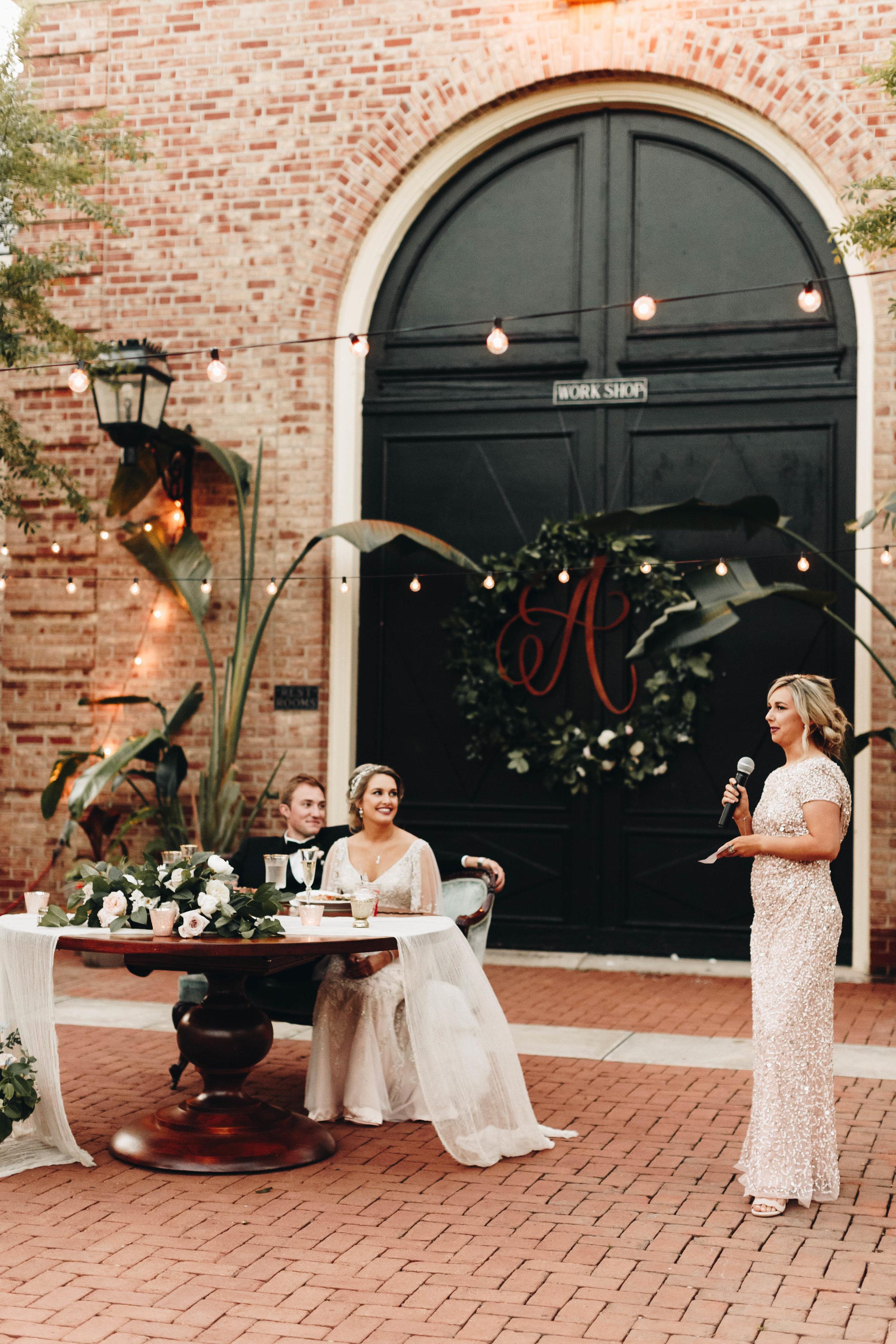 Cincinnati+wedding+photographer-75.jpeg