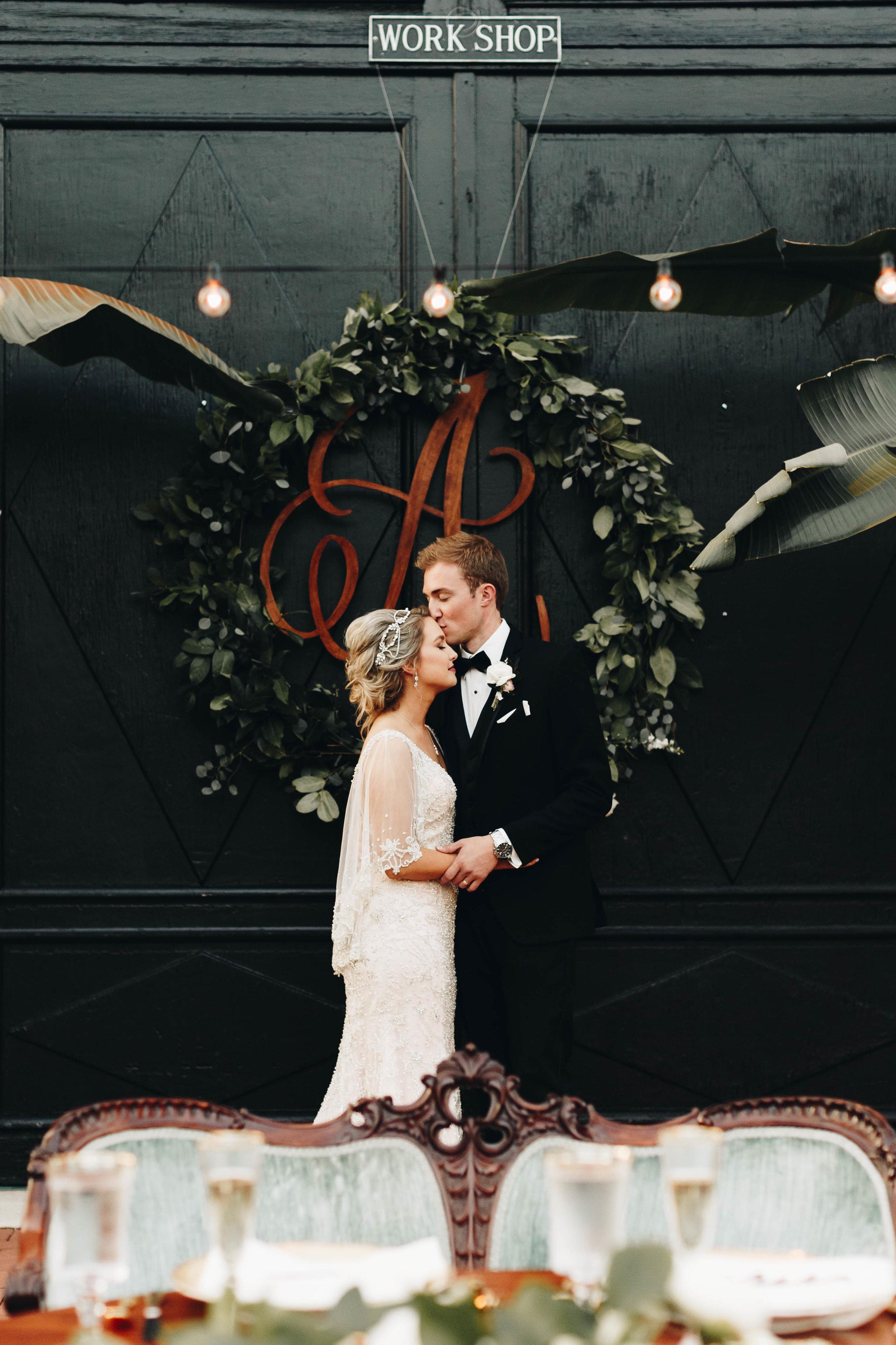 Cincinnati+wedding+photographer-74.jpeg