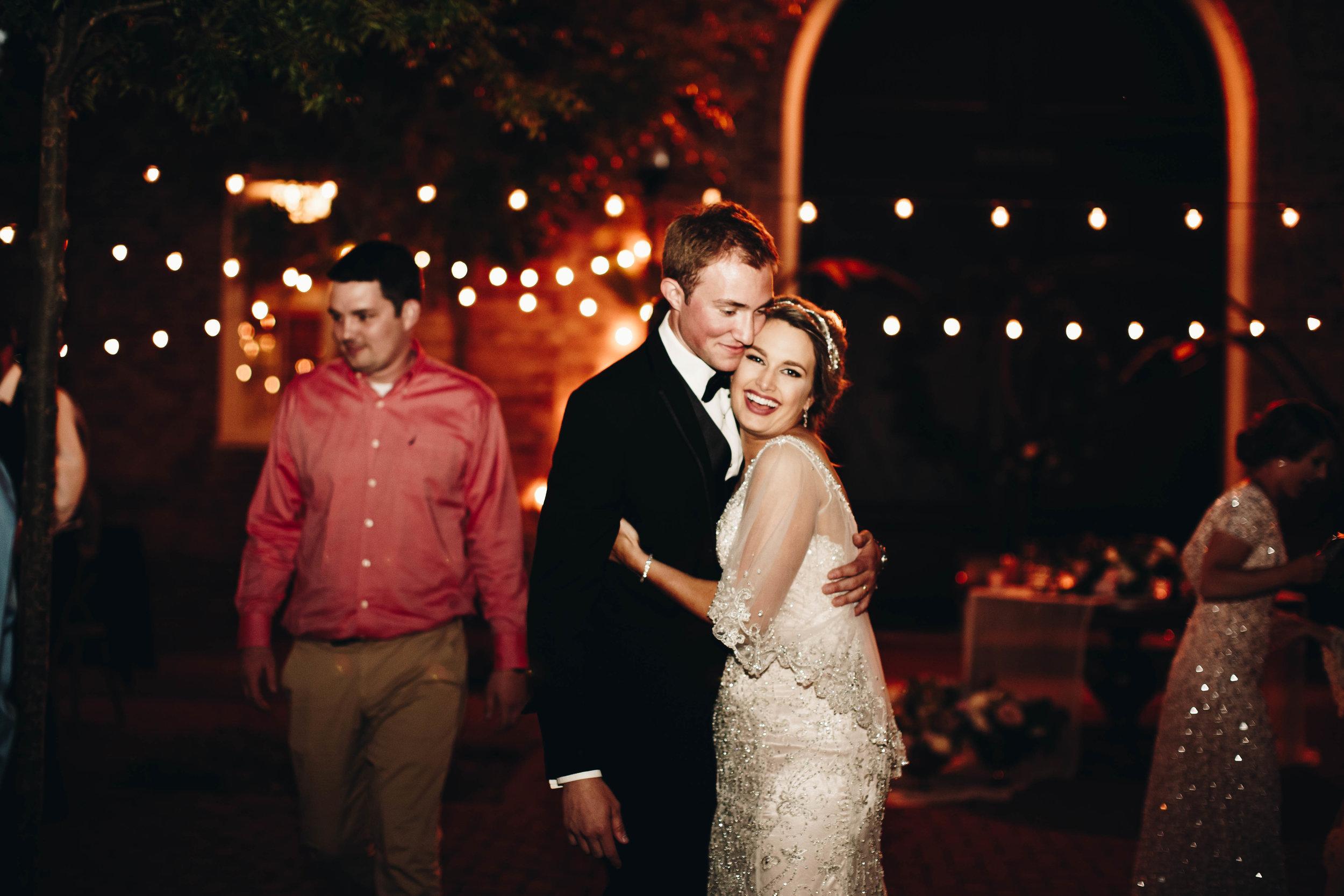 Cincinnati+wedding+photographer-77.jpeg