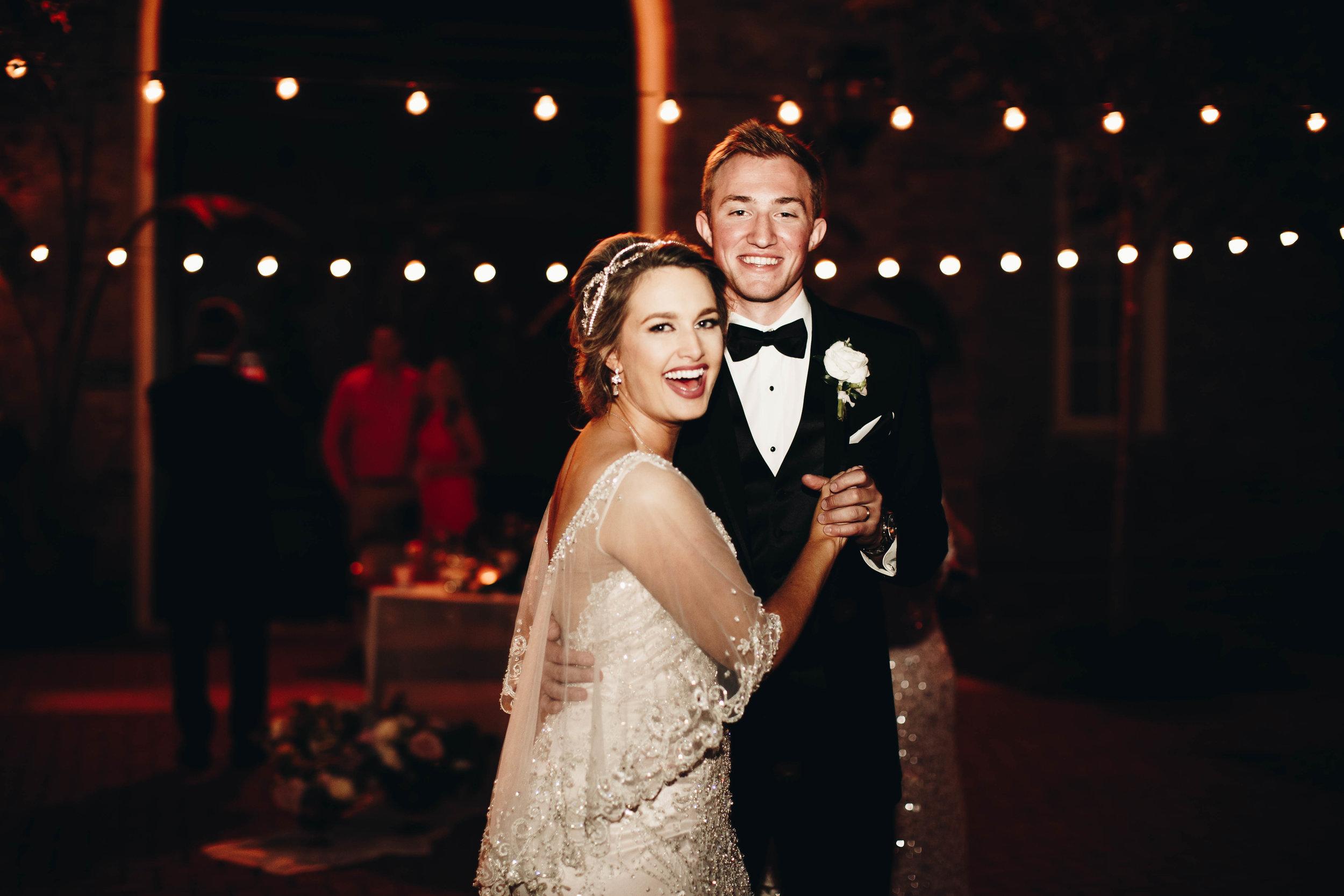 Cincinnati+wedding+photographer-78.jpeg