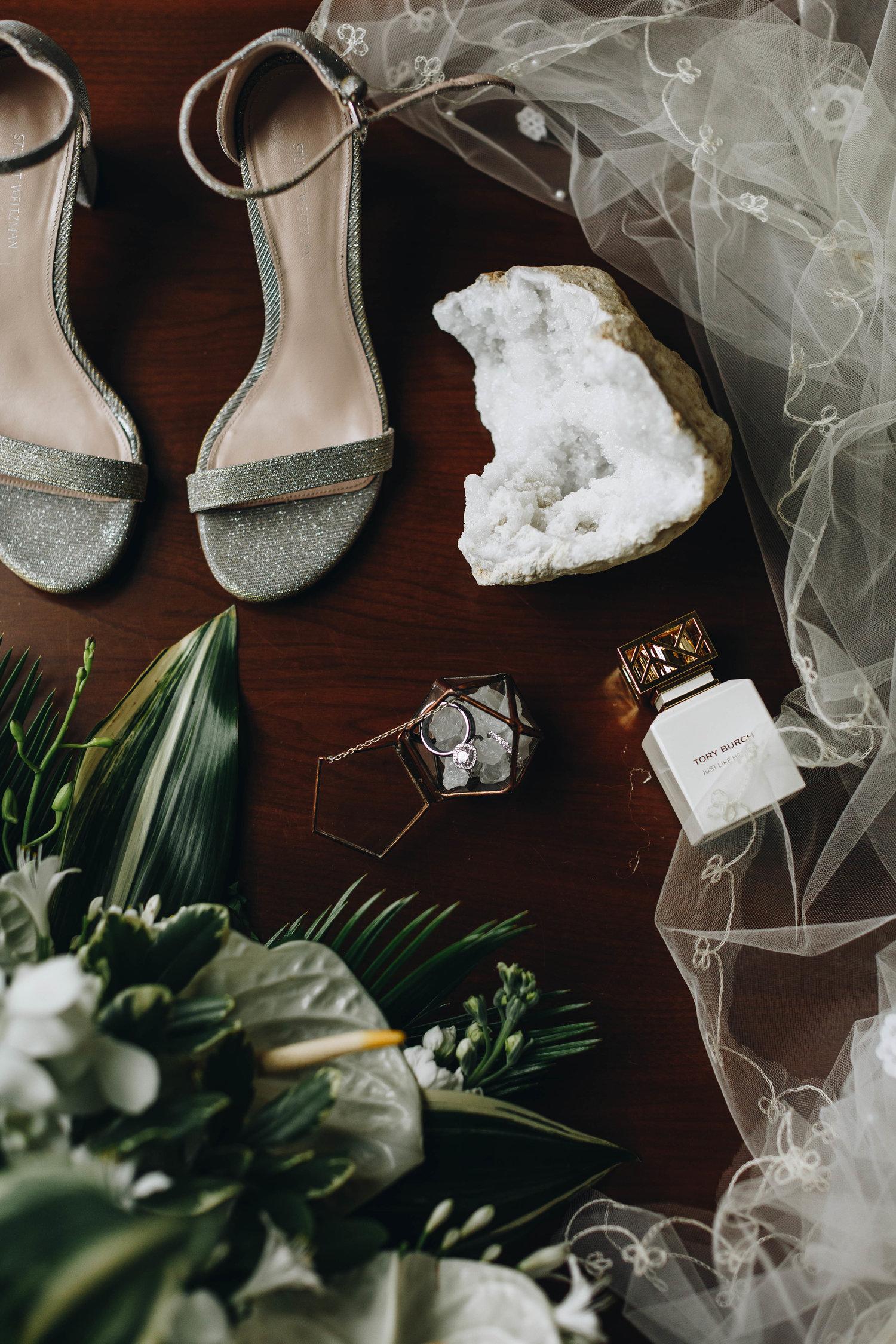 alfond+inn+wedding-1.jpeg