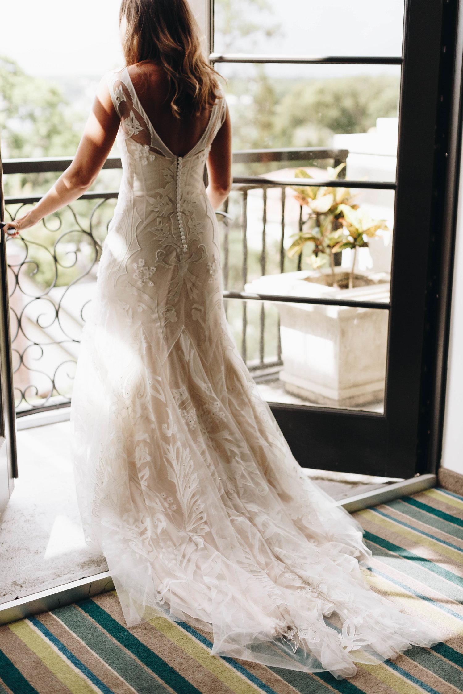 Alfond+inn+wedding-10.jpeg
