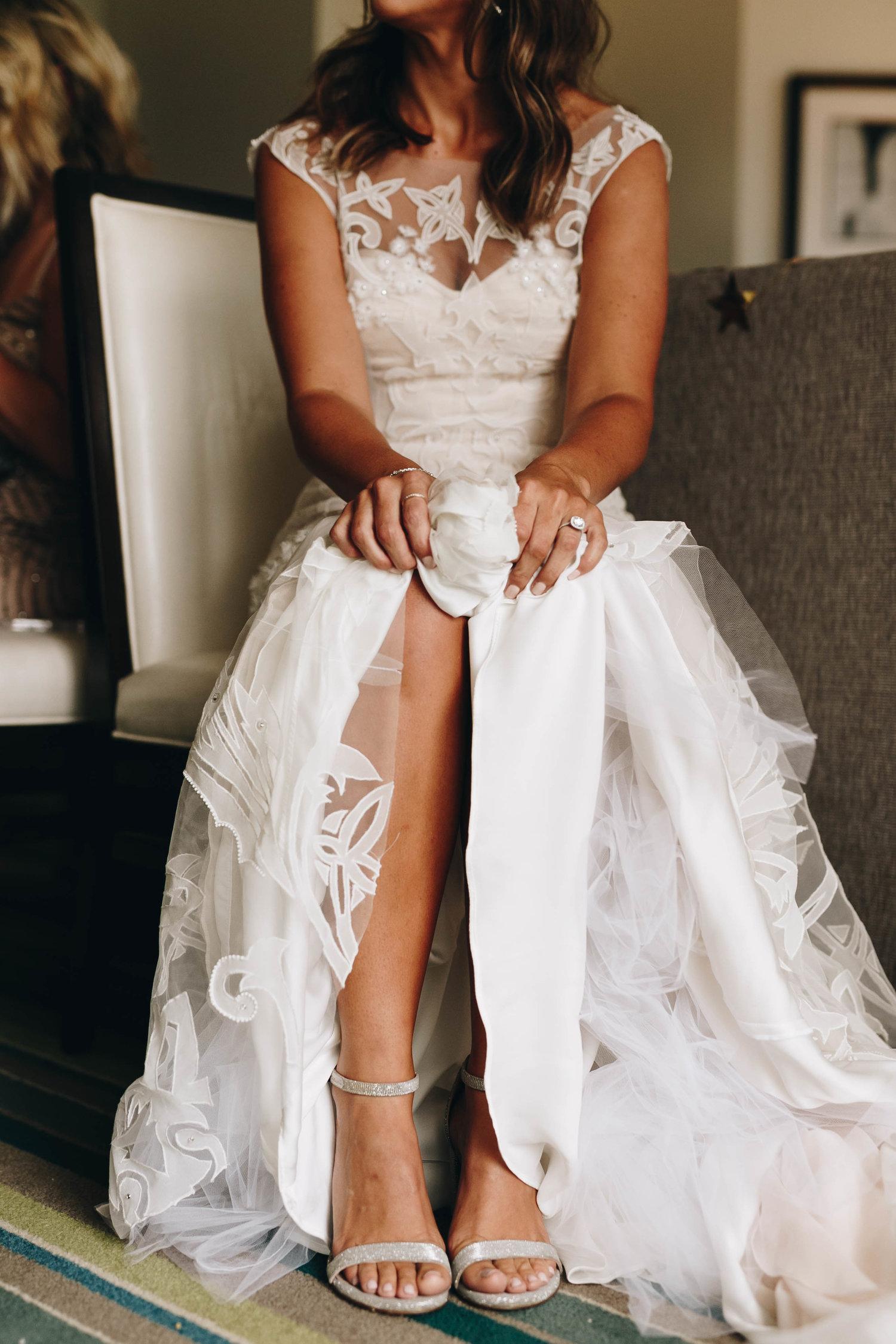 Alfond+inn+wedding-13.jpeg
