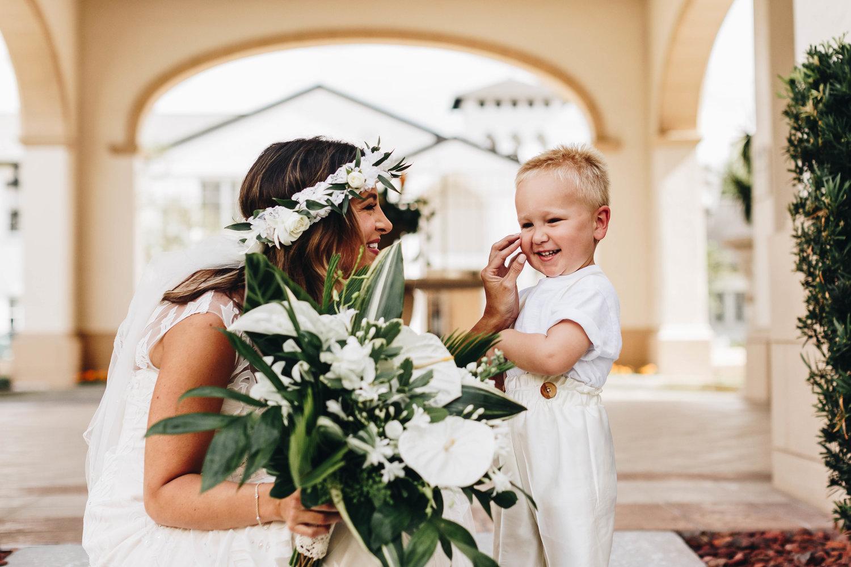 Alfond+inn+wedding-36.jpeg