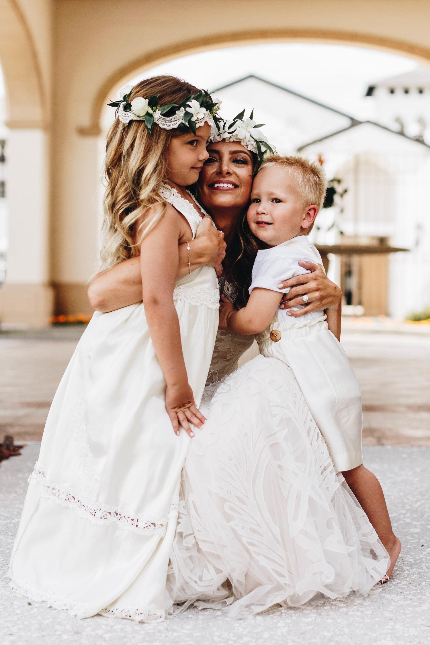 Alfond+inn+wedding-38.jpeg
