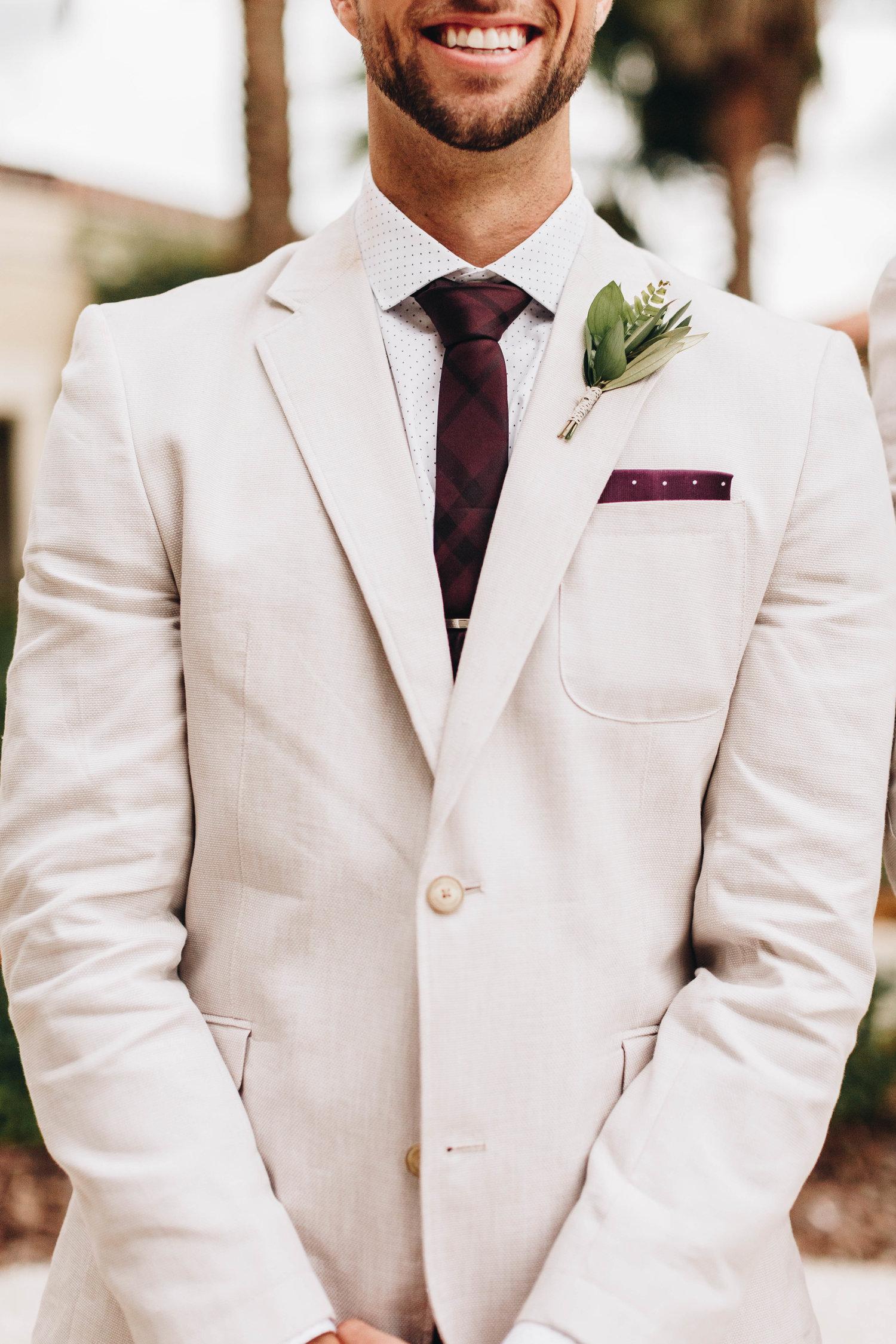 Alfond+inn+wedding-40.jpeg