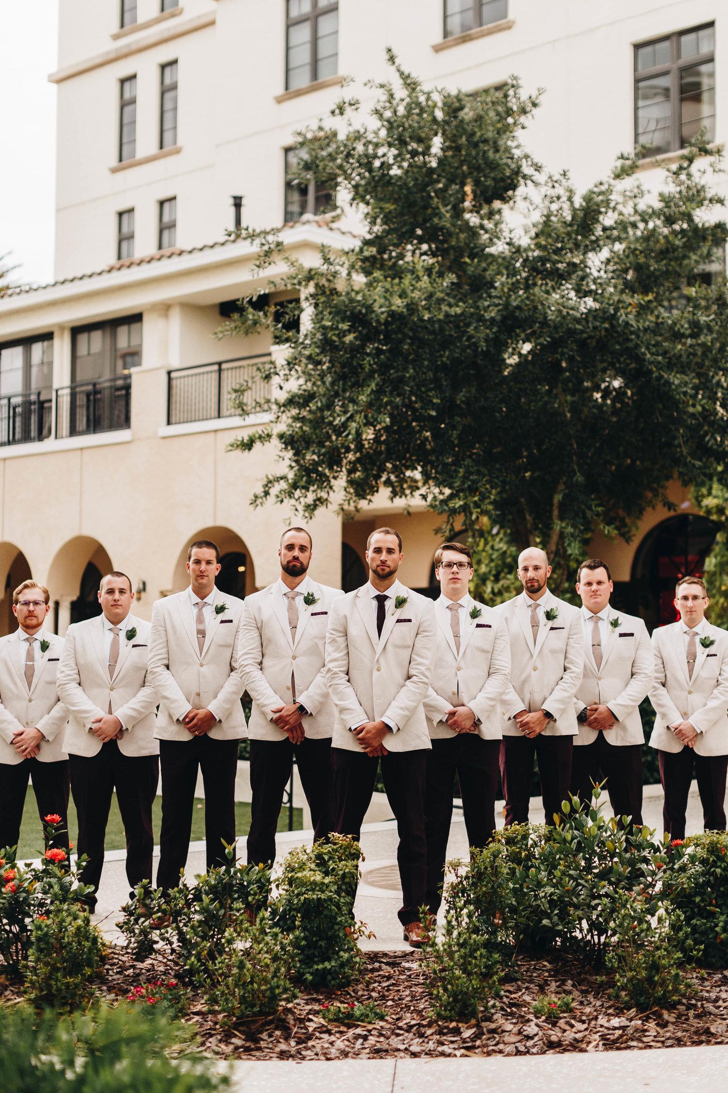Alfond+inn+wedding-42.jpeg
