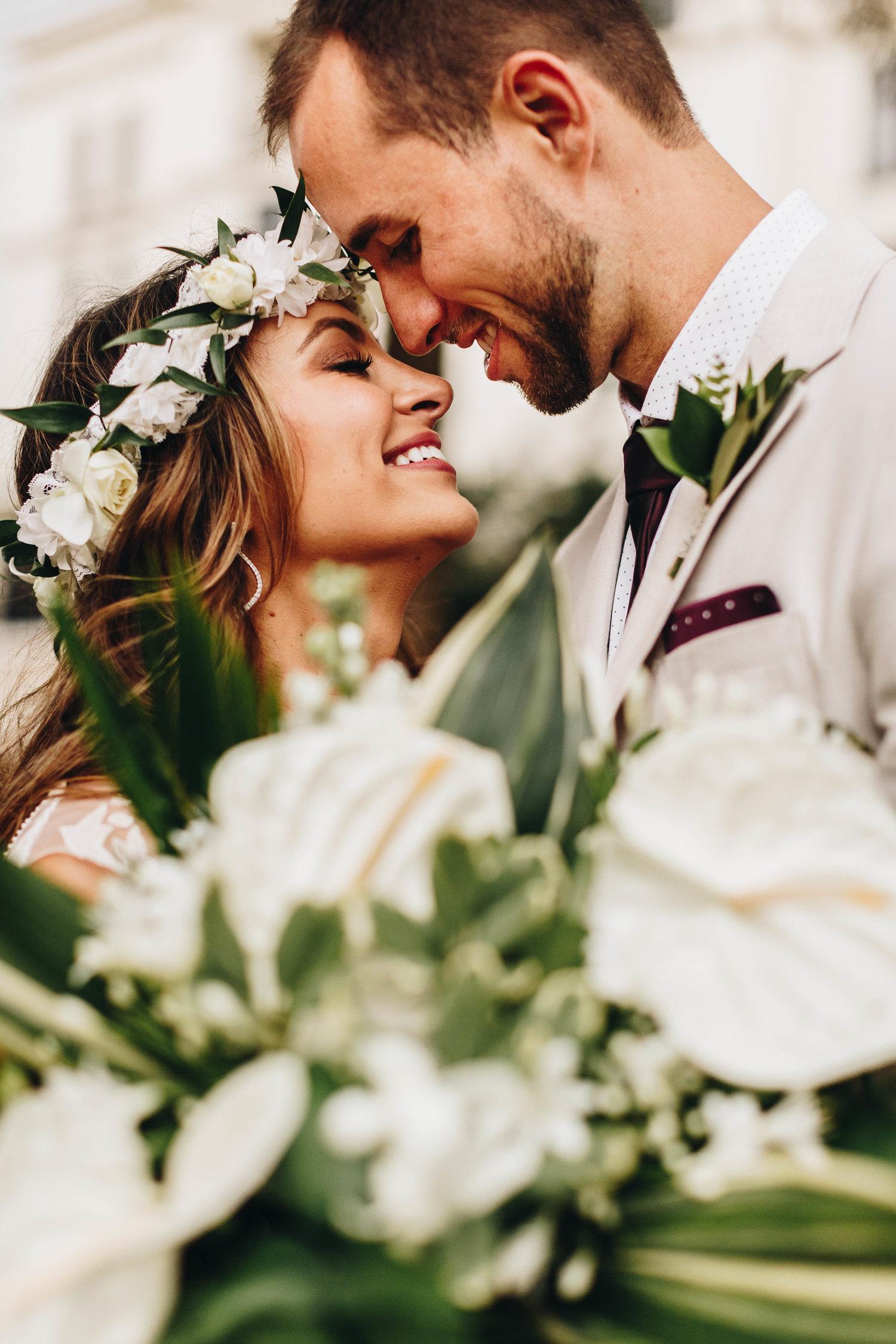 Alfond+inn+wedding-47.jpeg