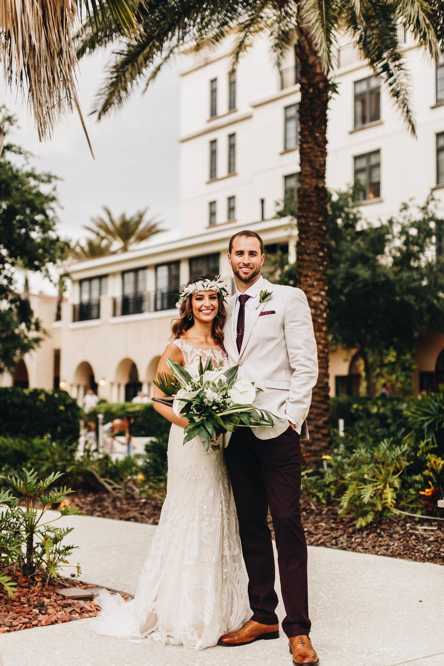 Alfond+inn+wedding-46.jpeg