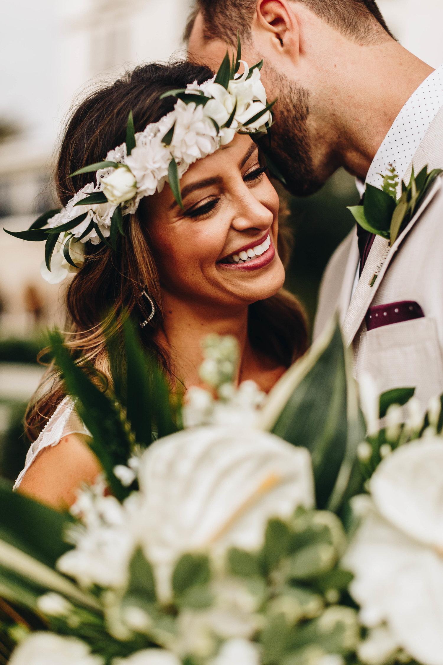 Alfond+inn+wedding-48.jpeg
