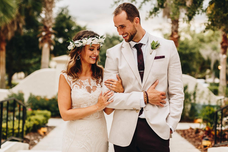 Alfond+inn+wedding-50.jpeg