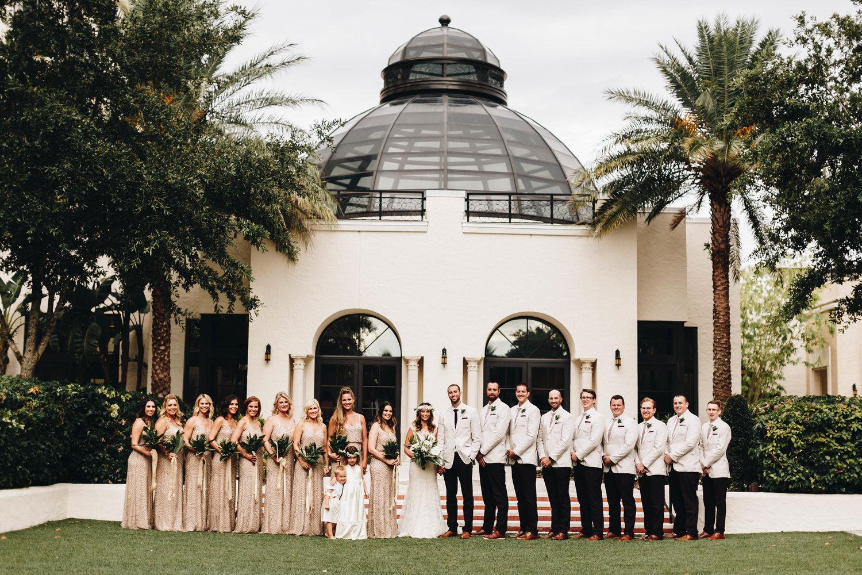 Alfond+inn+wedding-52.jpeg