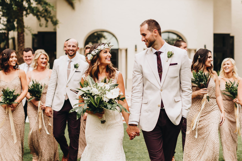 Alfond+inn+wedding-54.jpeg