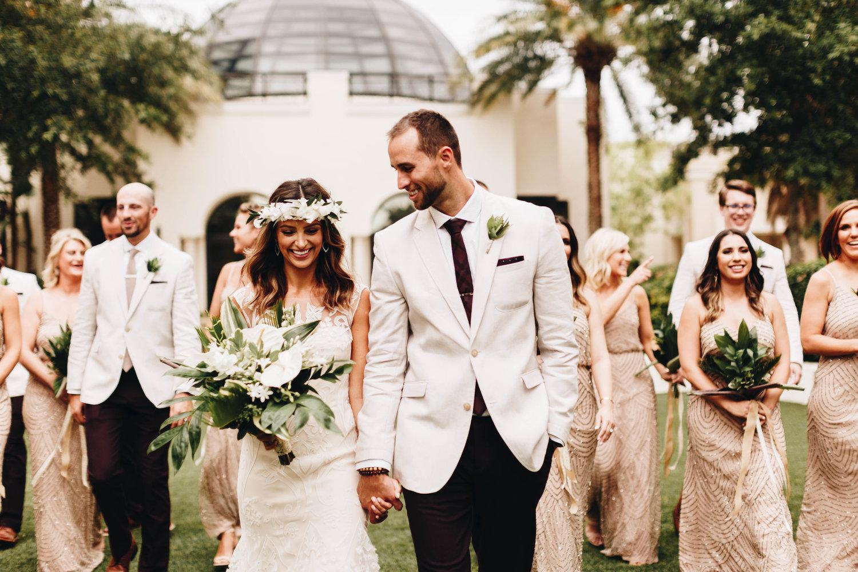 Alfond+inn+wedding-55.jpeg