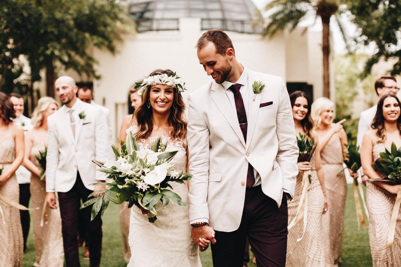 Alfond+inn+wedding-56.jpeg