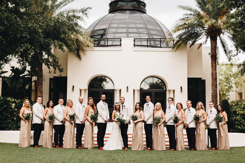 Alfond+inn+wedding-53.jpeg