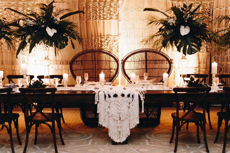 Alfond+inn+wedding-58.jpeg