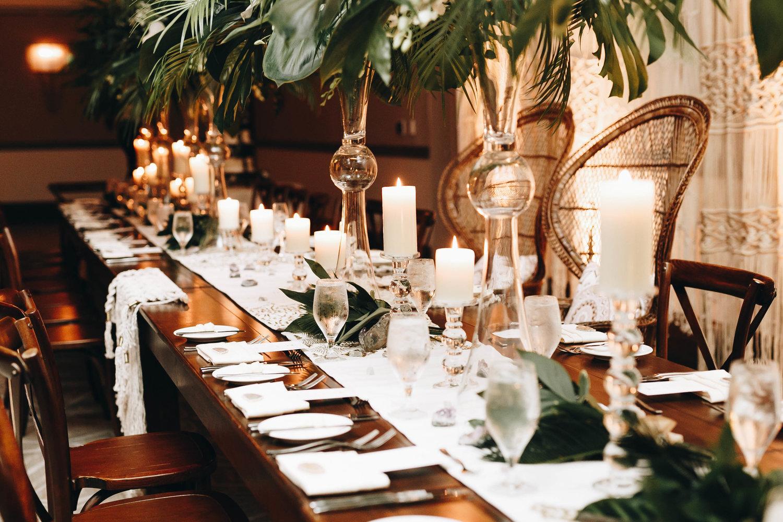 Alfond+inn+wedding-59.jpeg