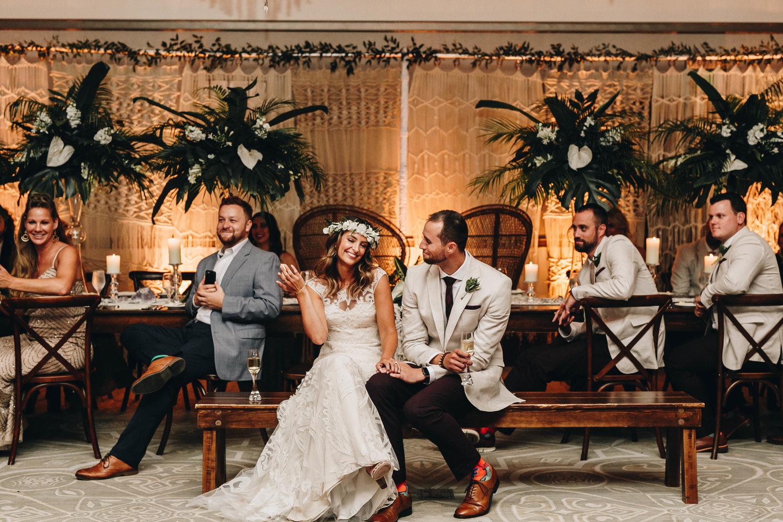Alfond+inn+wedding-62.jpeg