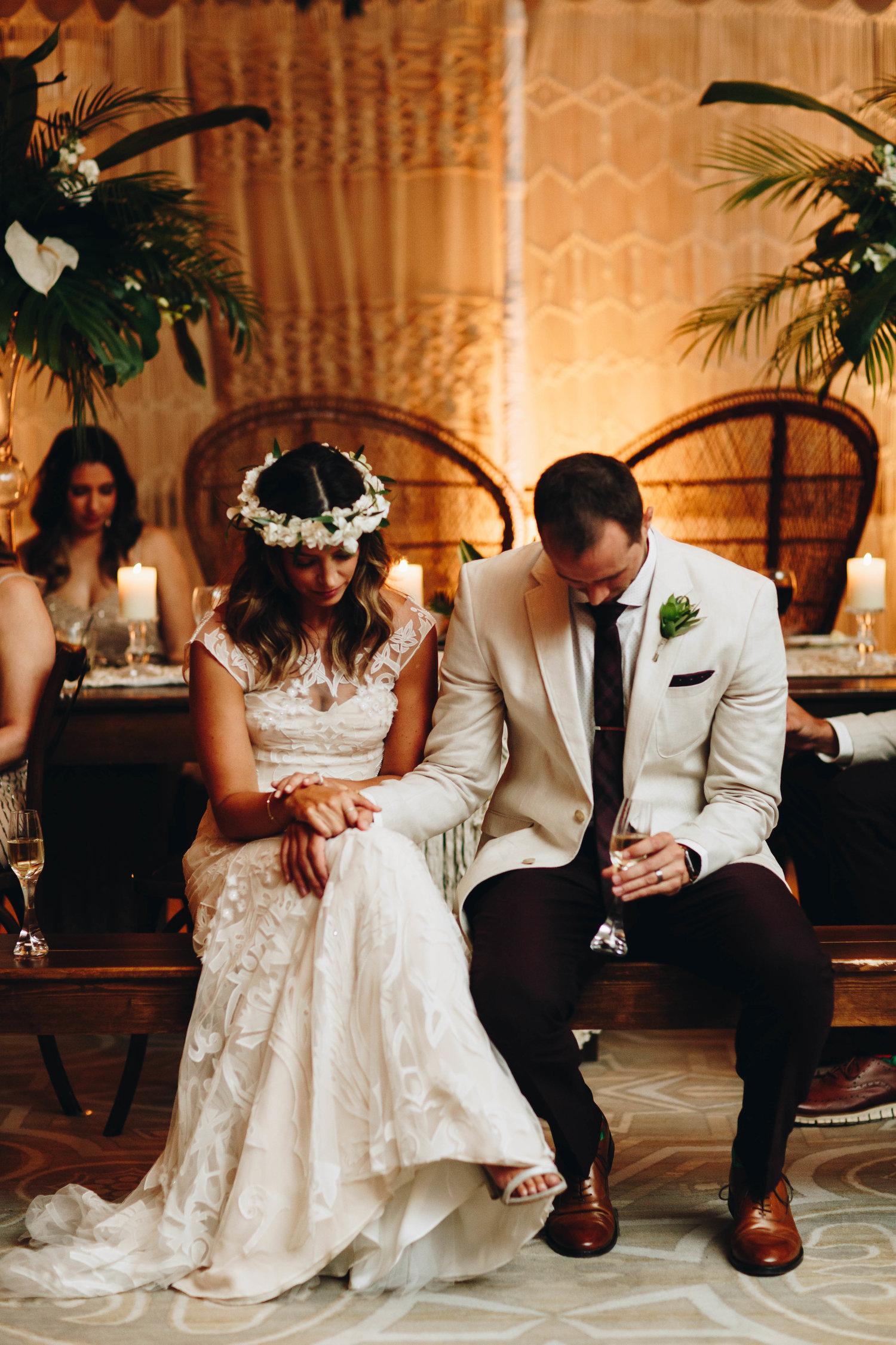 Alfond+inn+wedding-63.jpeg