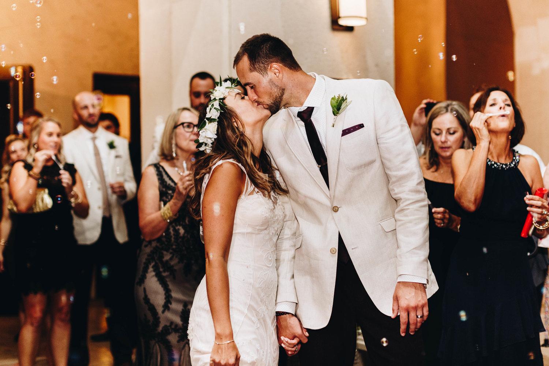Alfond+inn+wedding-69.jpeg