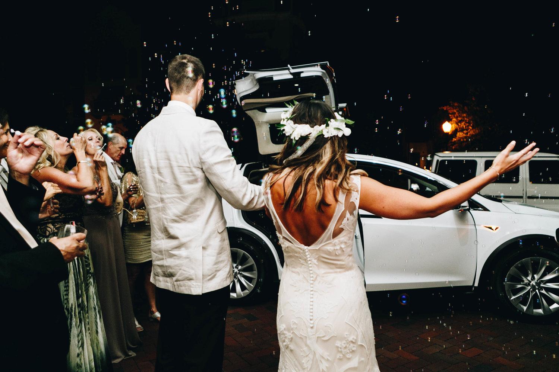 Alfond+inn+wedding-71.jpeg