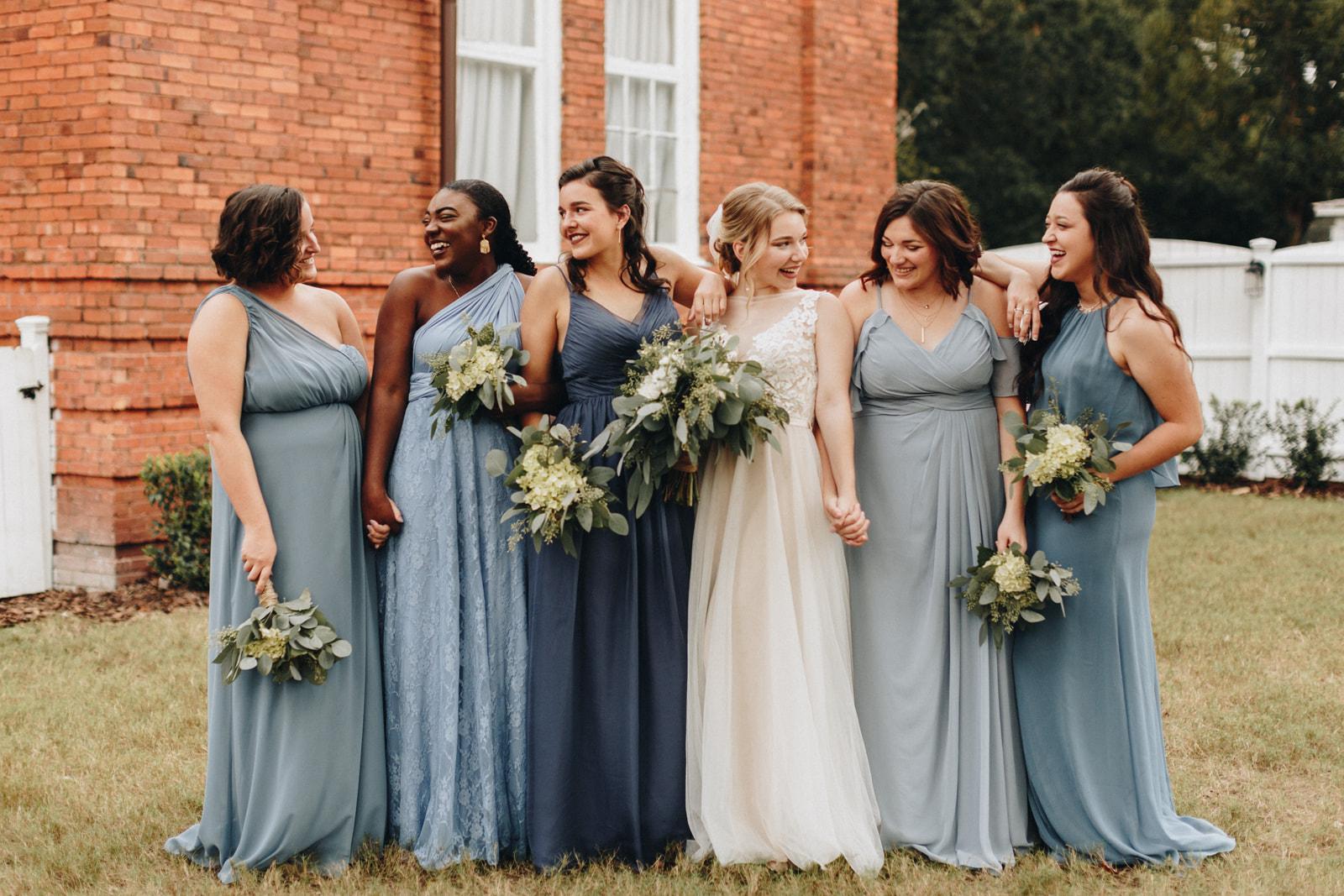 Orlando wedding photographer
