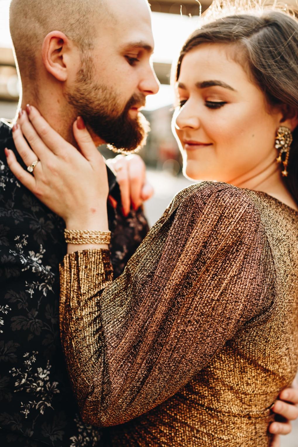 Orlando+wedding+photographer