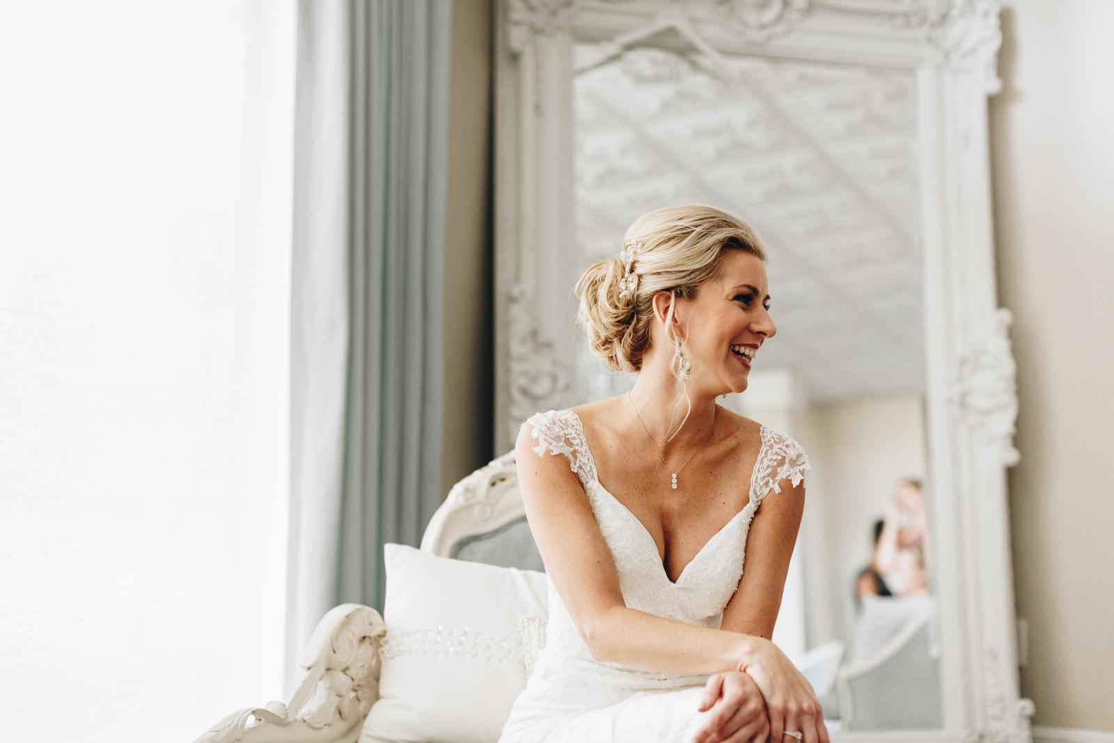 the white room st Augustine wedding