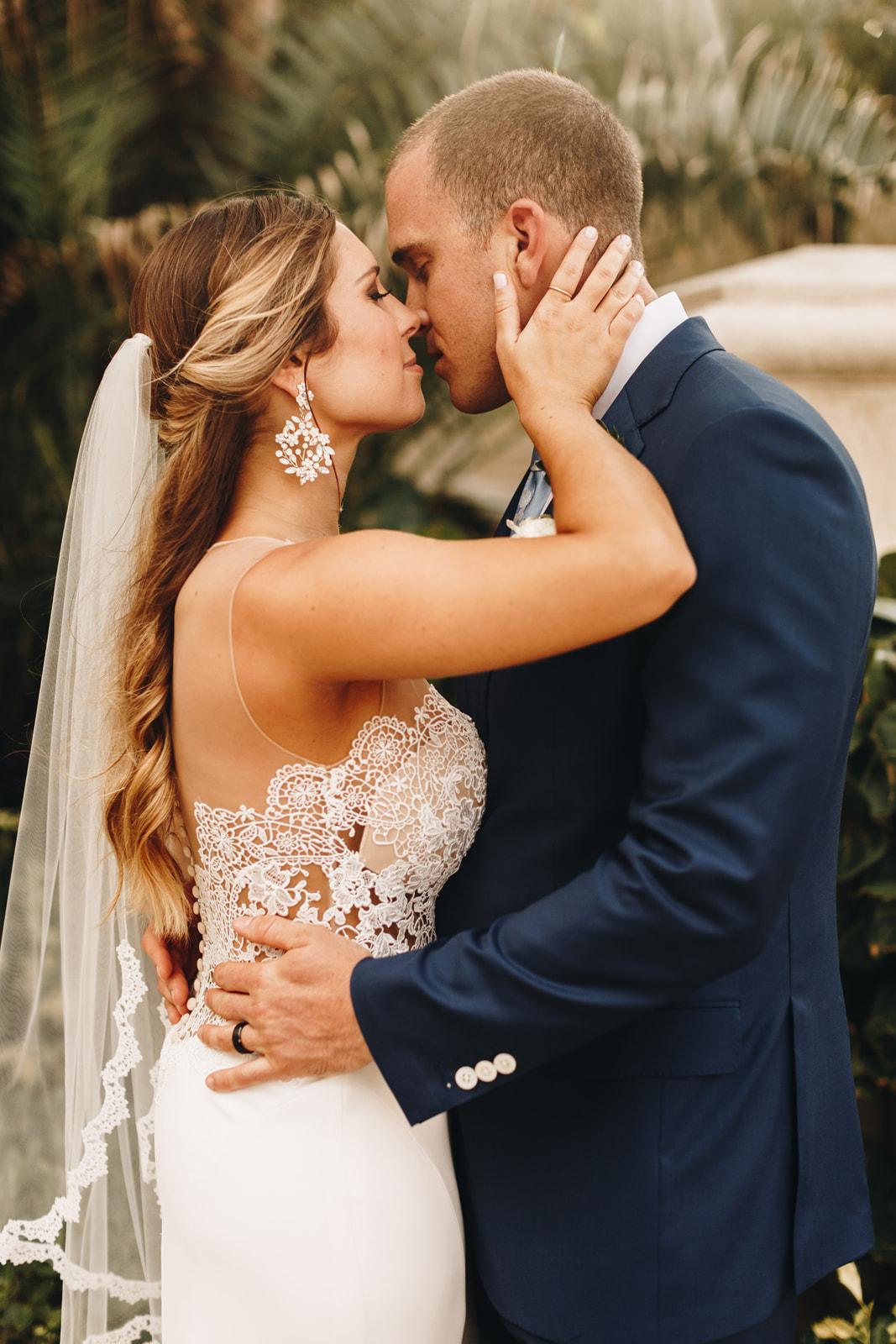 Delray Beach wedding photographer
