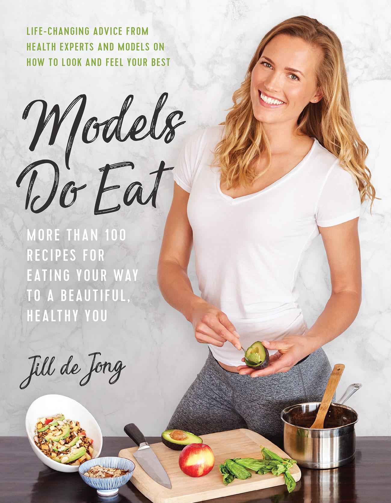 models-do-eat.jpg