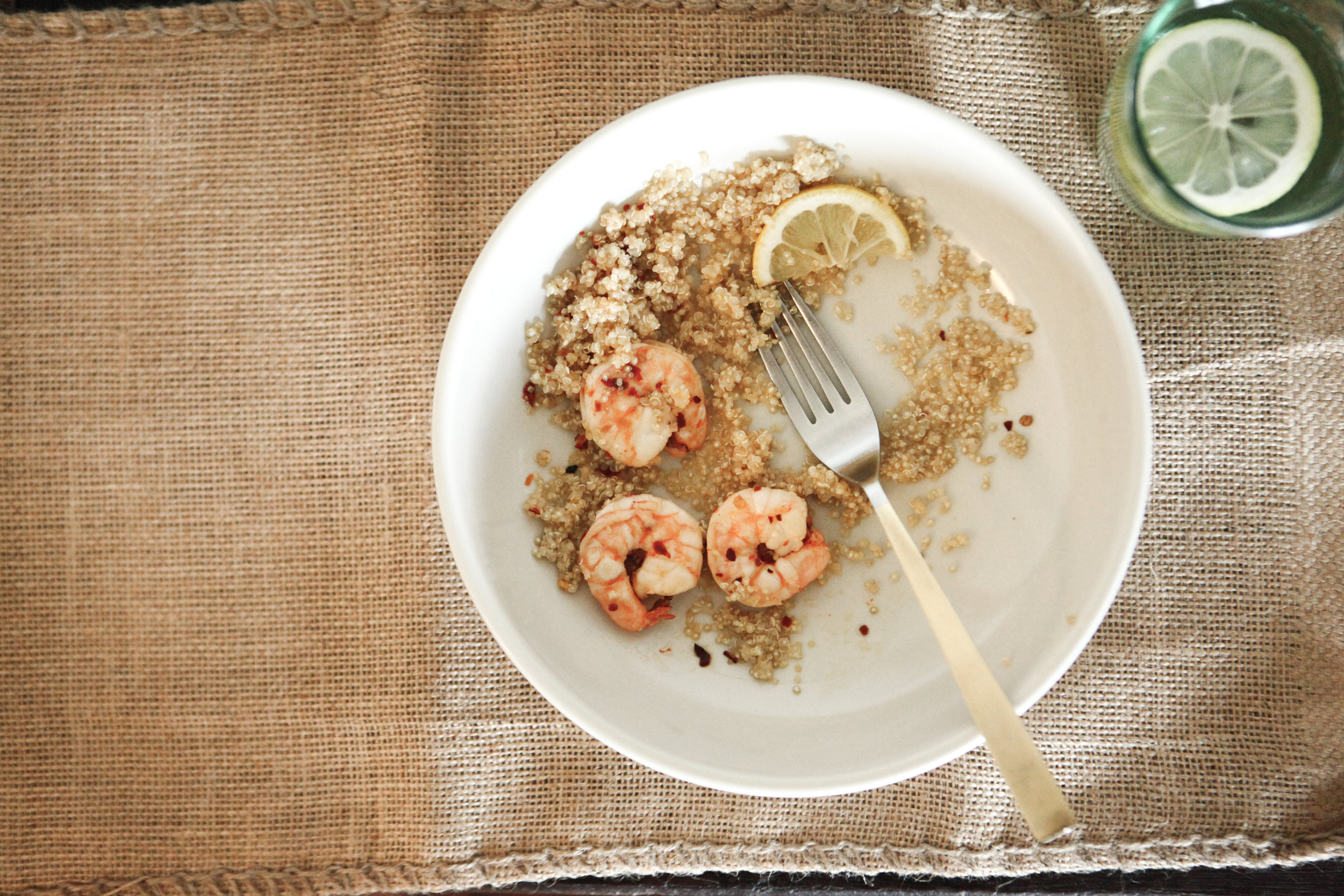 lemon-chili-prawns.jpg