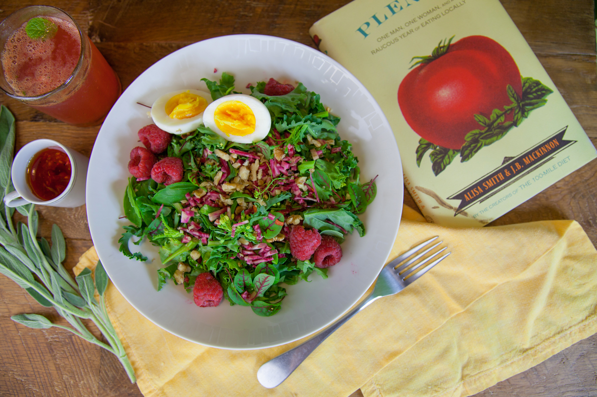 mustard-and-microgreen-beet-salad.jpg
