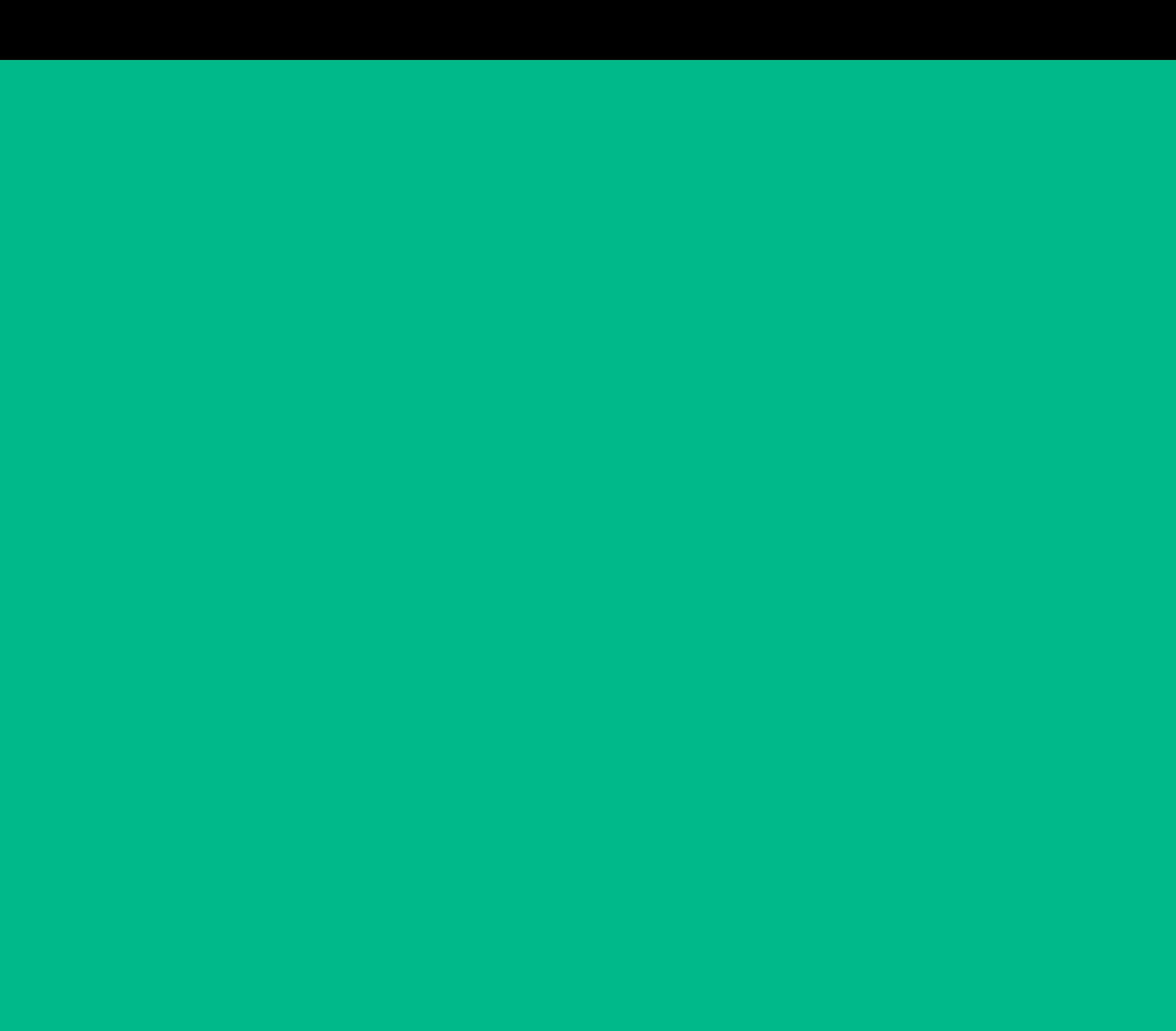 bandmemberswebsite.png