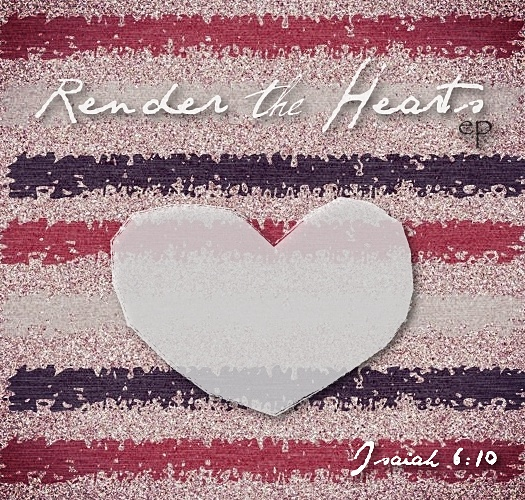 Render the Hearts (EP)