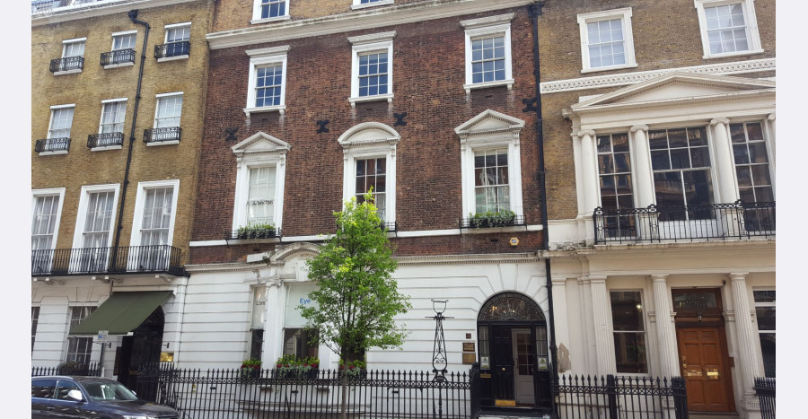 Our Practice - Individual coaching sessions are available either in house, via internet, or at our Harley Street Clinic