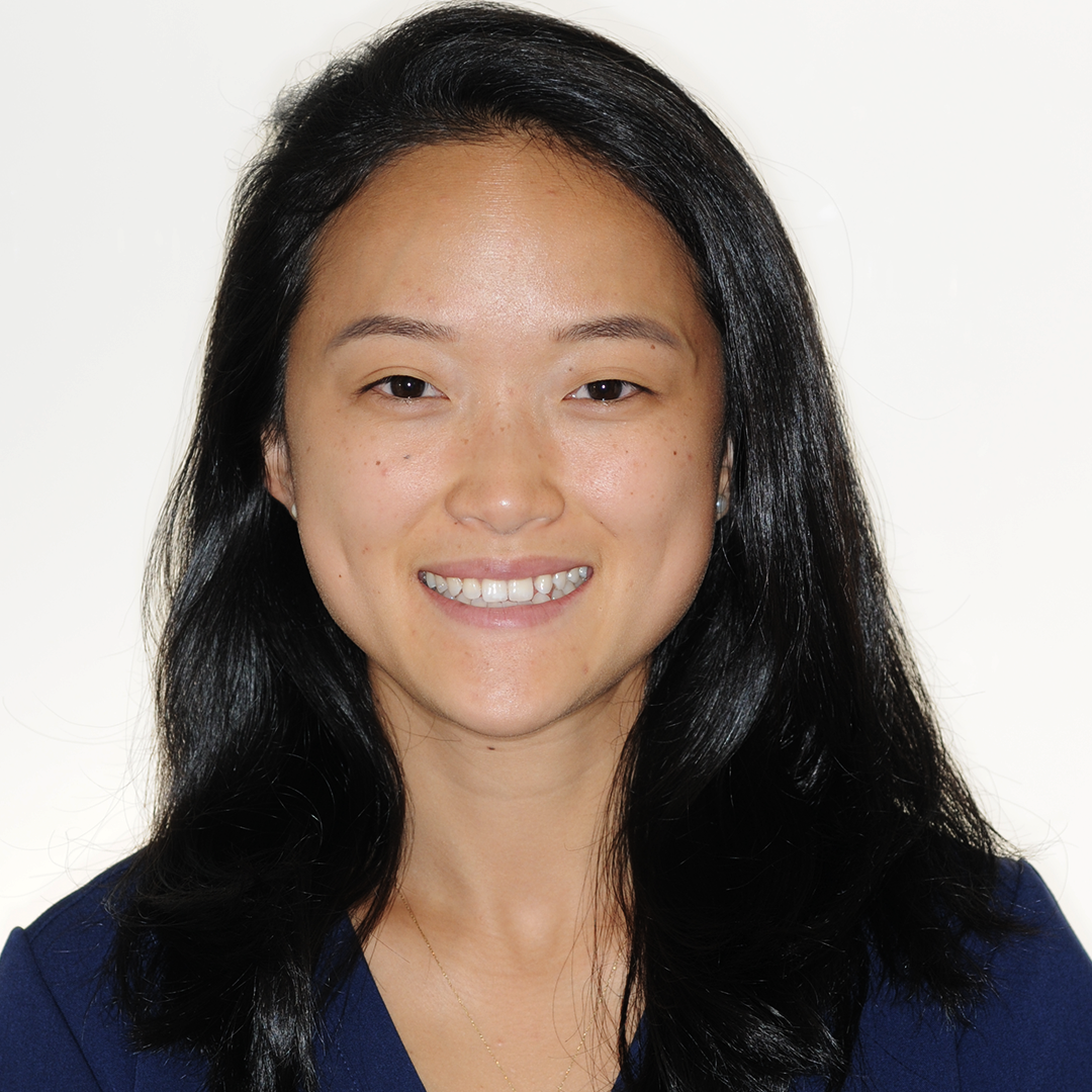 Yaqi, RDH – Clinician - Yaqi (pronounced ya-chi) is originally from Brooklyn, New York. She spent four years at Pennsylvania State University studying biology where she started to become passionate about the world of dentistry. Fun fact: On days when Yaqi is not tugging at wires or replacing bands, she likes to take long drives out of the city to explore the mountains and fields that Mother Nature has to offer.